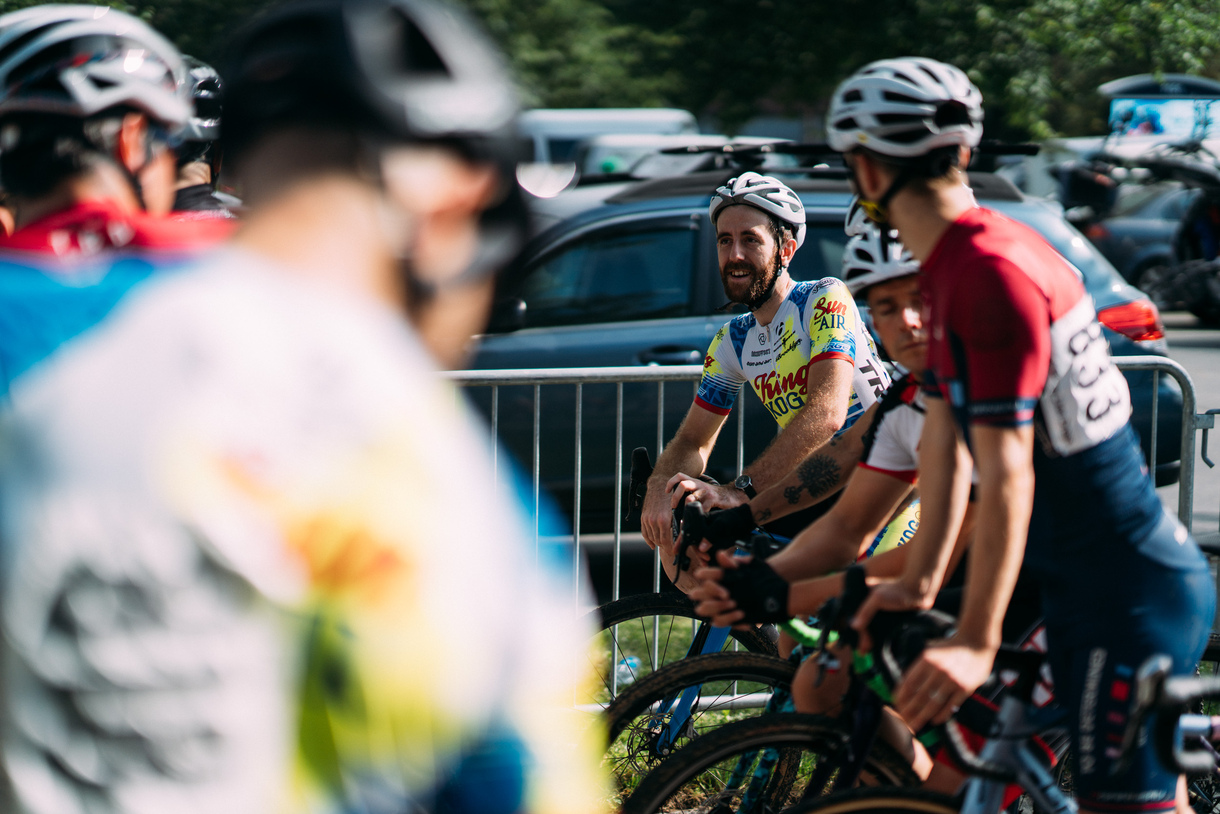 photo-rhetoric-to-be-determined-nittany-cyclocross-1165.jpg