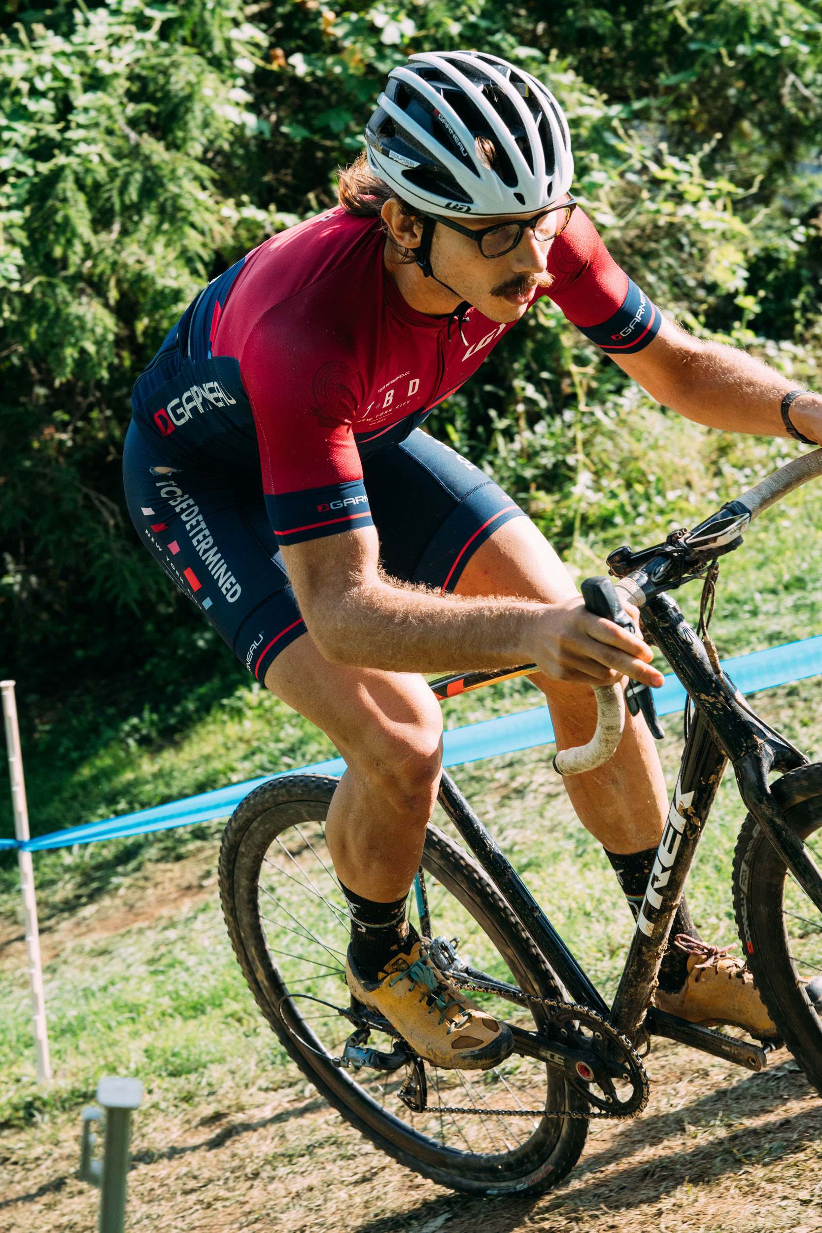 photo-rhetoric-to-be-determined-nittany-cyclocross-1167.jpg