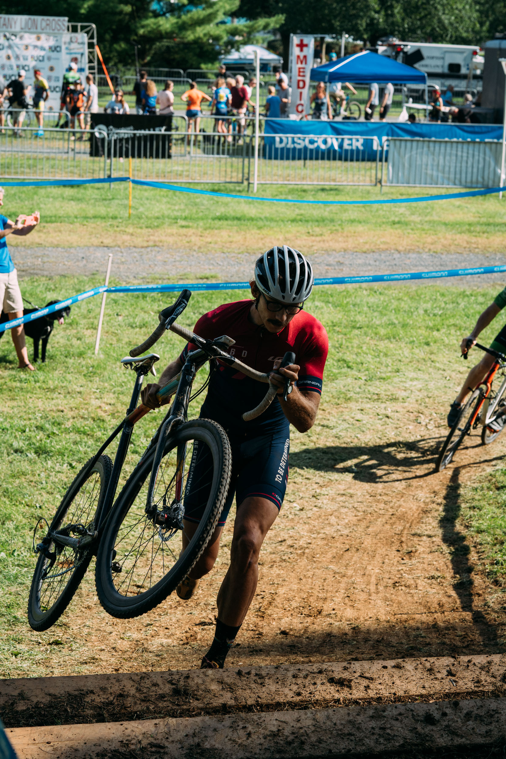 photo-rhetoric-to-be-determined-nittany-cyclocross-1172.jpg