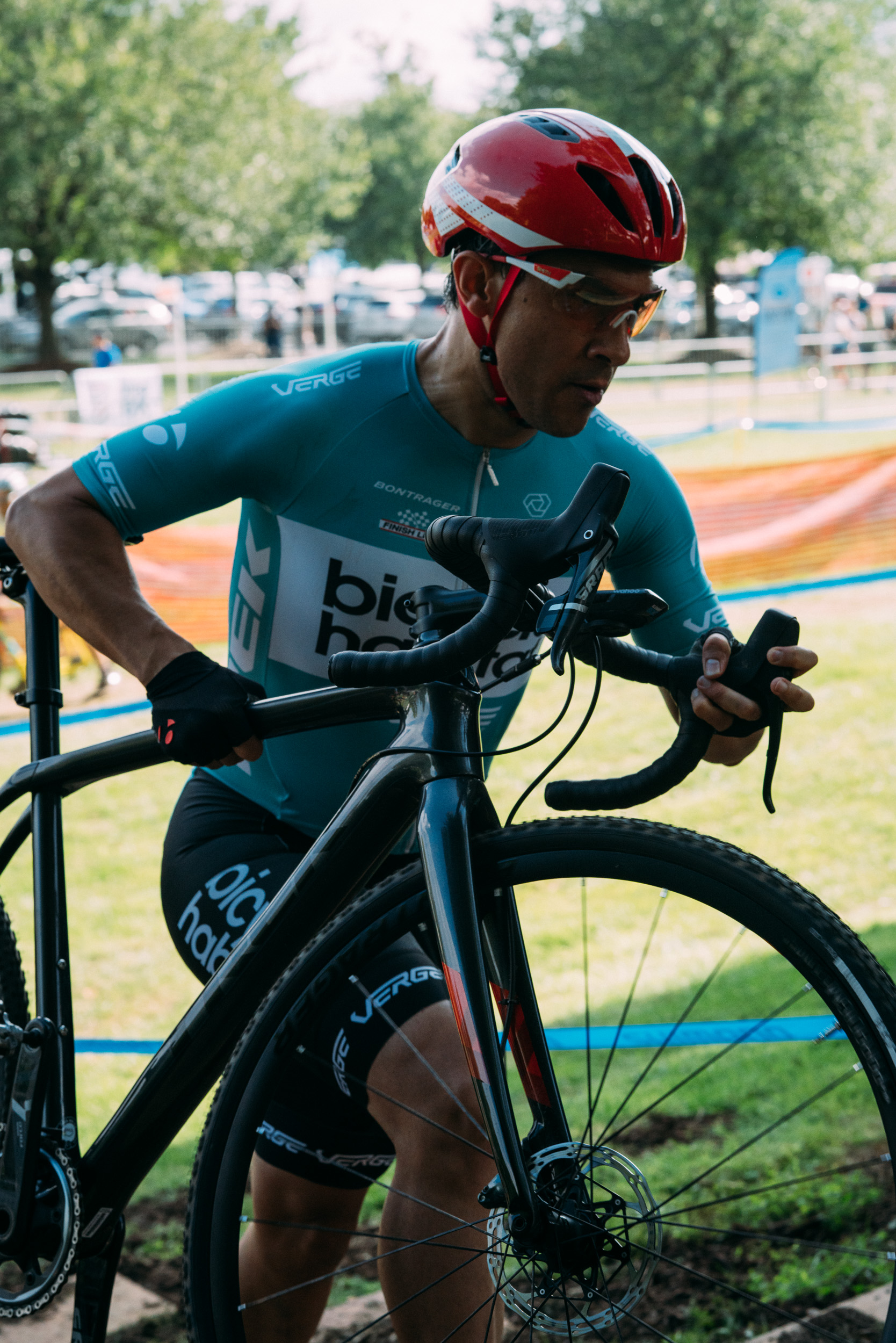 photo-rhetoric-to-be-determined-nittany-cyclocross-1176.jpg