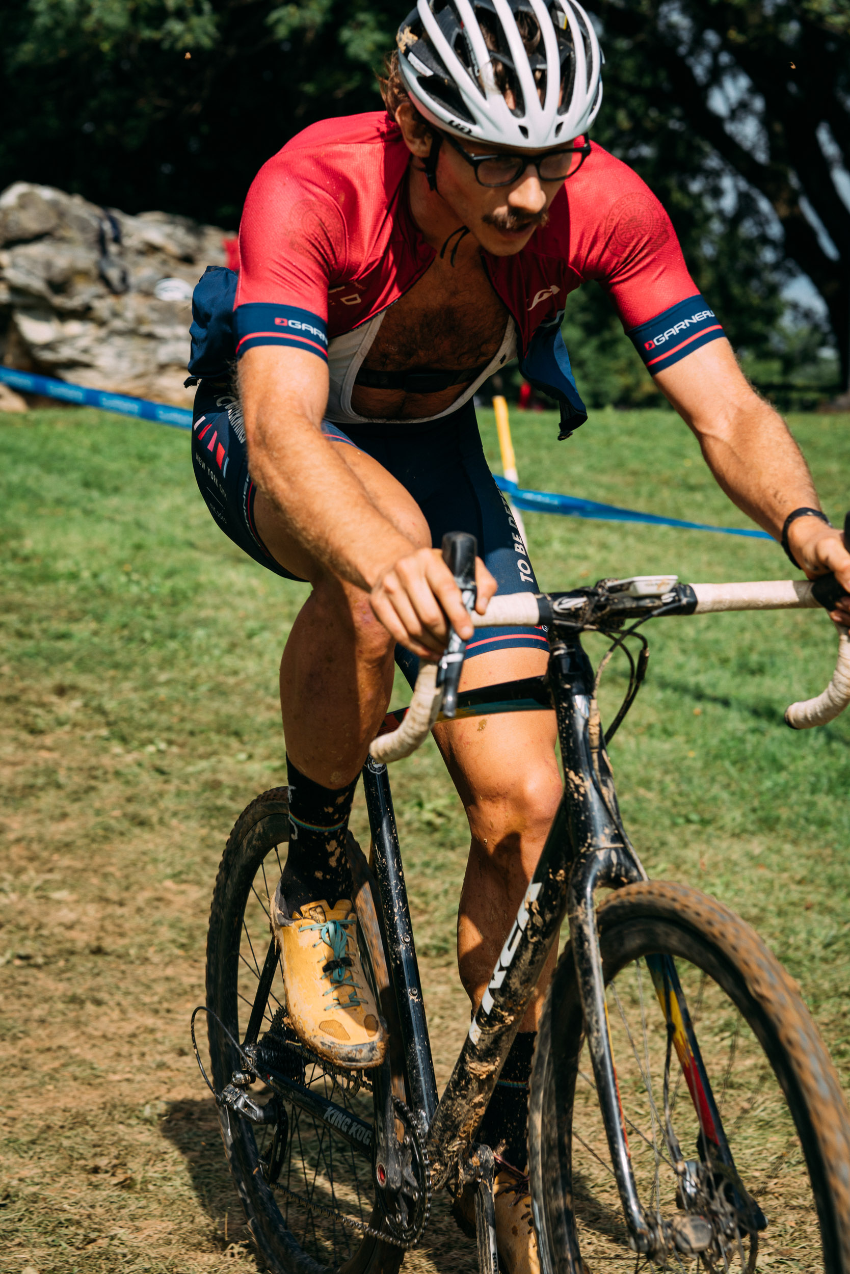 photo-rhetoric-to-be-determined-nittany-cyclocross-1183.jpg