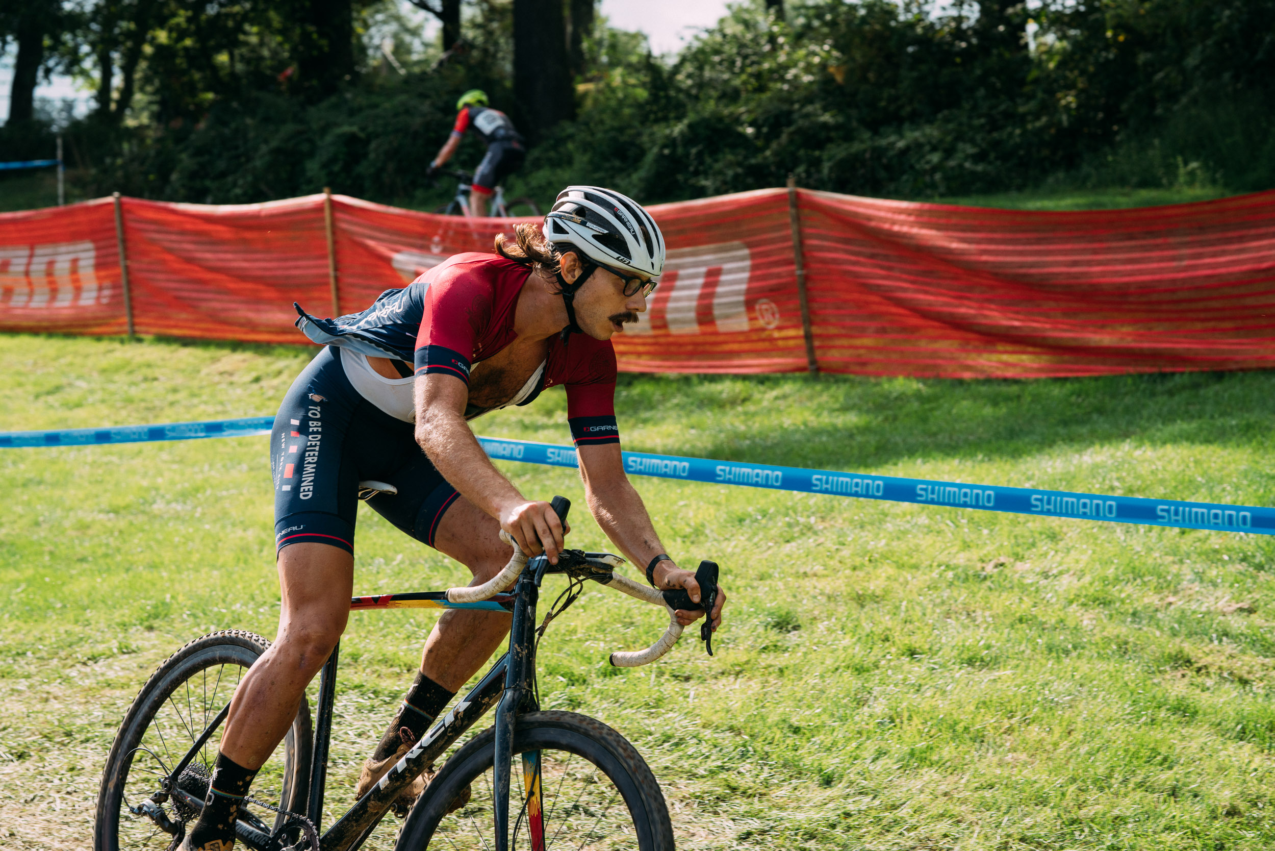 photo-rhetoric-to-be-determined-nittany-cyclocross-1186.jpg