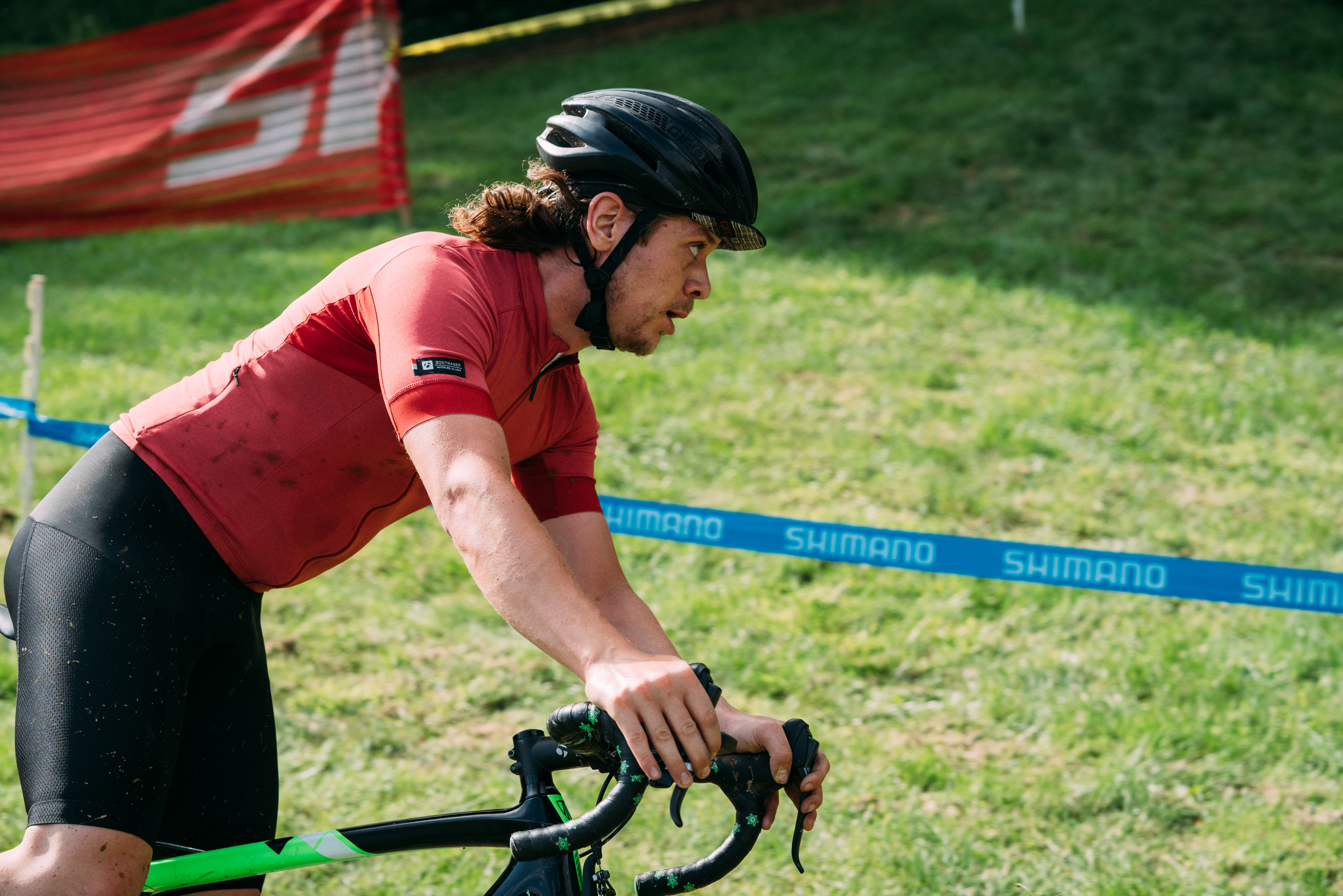 photo-rhetoric-to-be-determined-nittany-cyclocross-1188.jpg