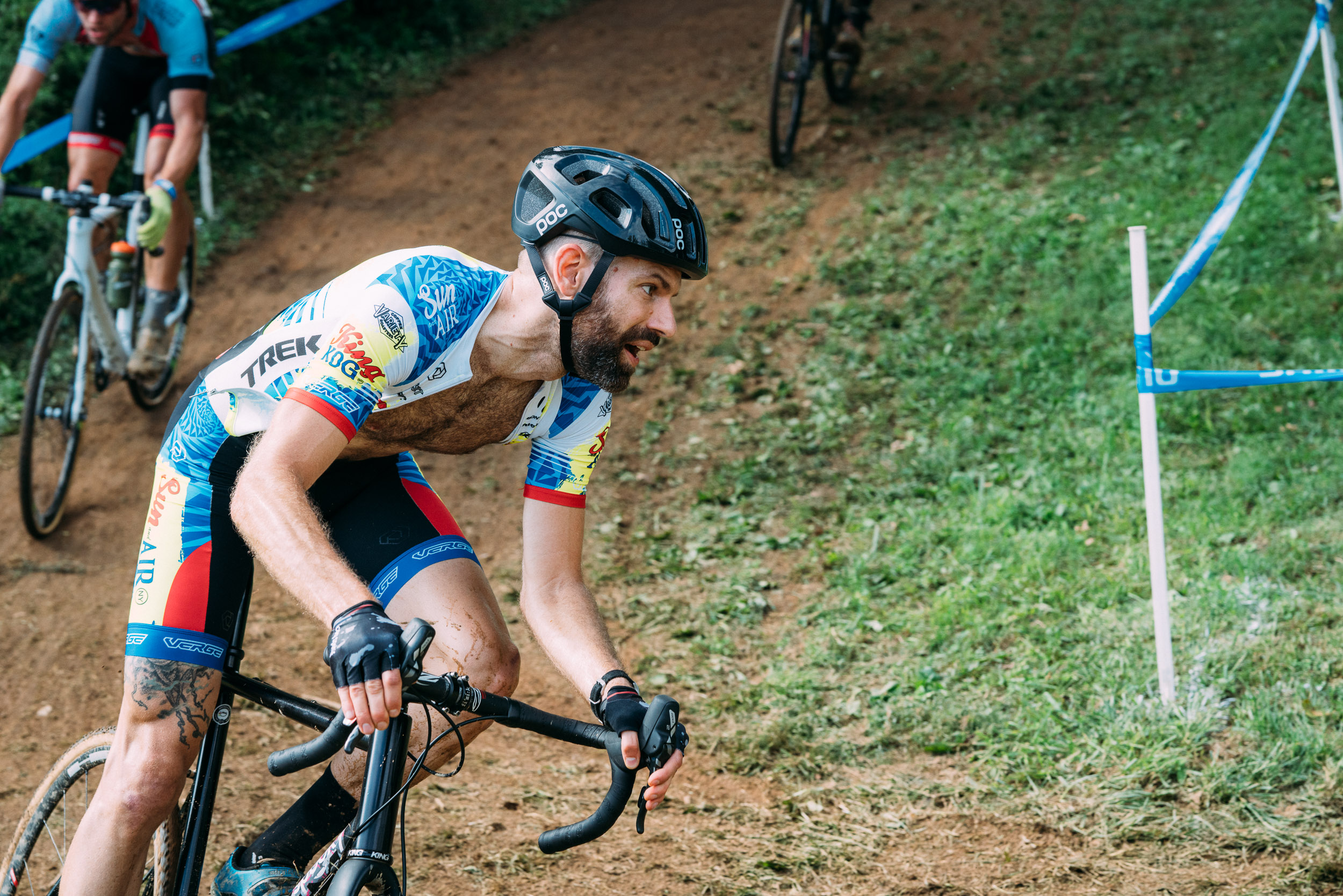 photo-rhetoric-to-be-determined-nittany-cyclocross-1190.jpg