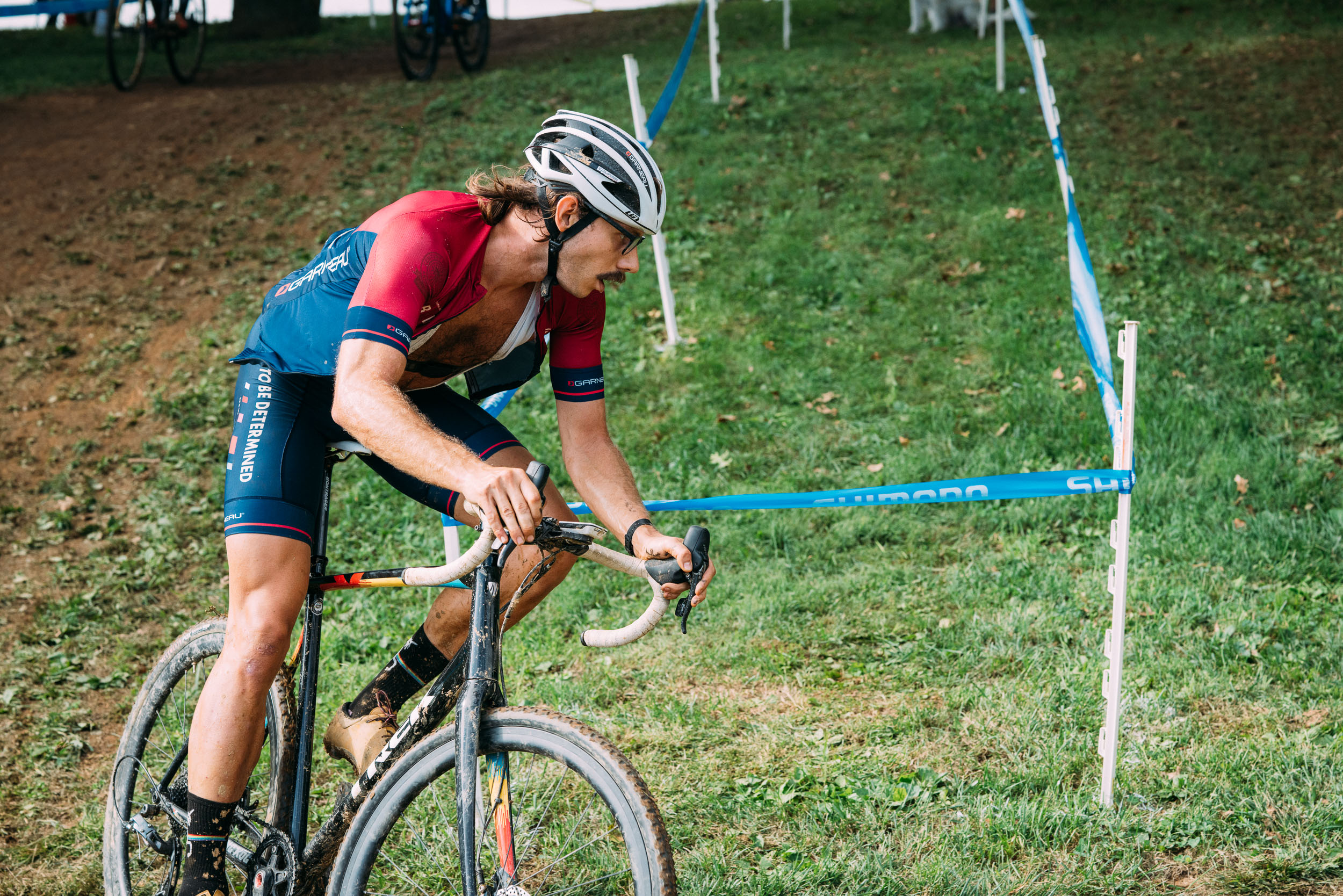 photo-rhetoric-to-be-determined-nittany-cyclocross-1191.jpg