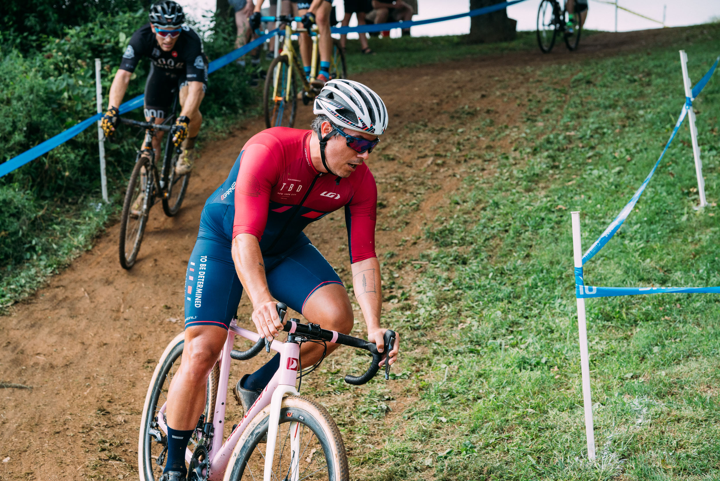 photo-rhetoric-to-be-determined-nittany-cyclocross-1196.jpg