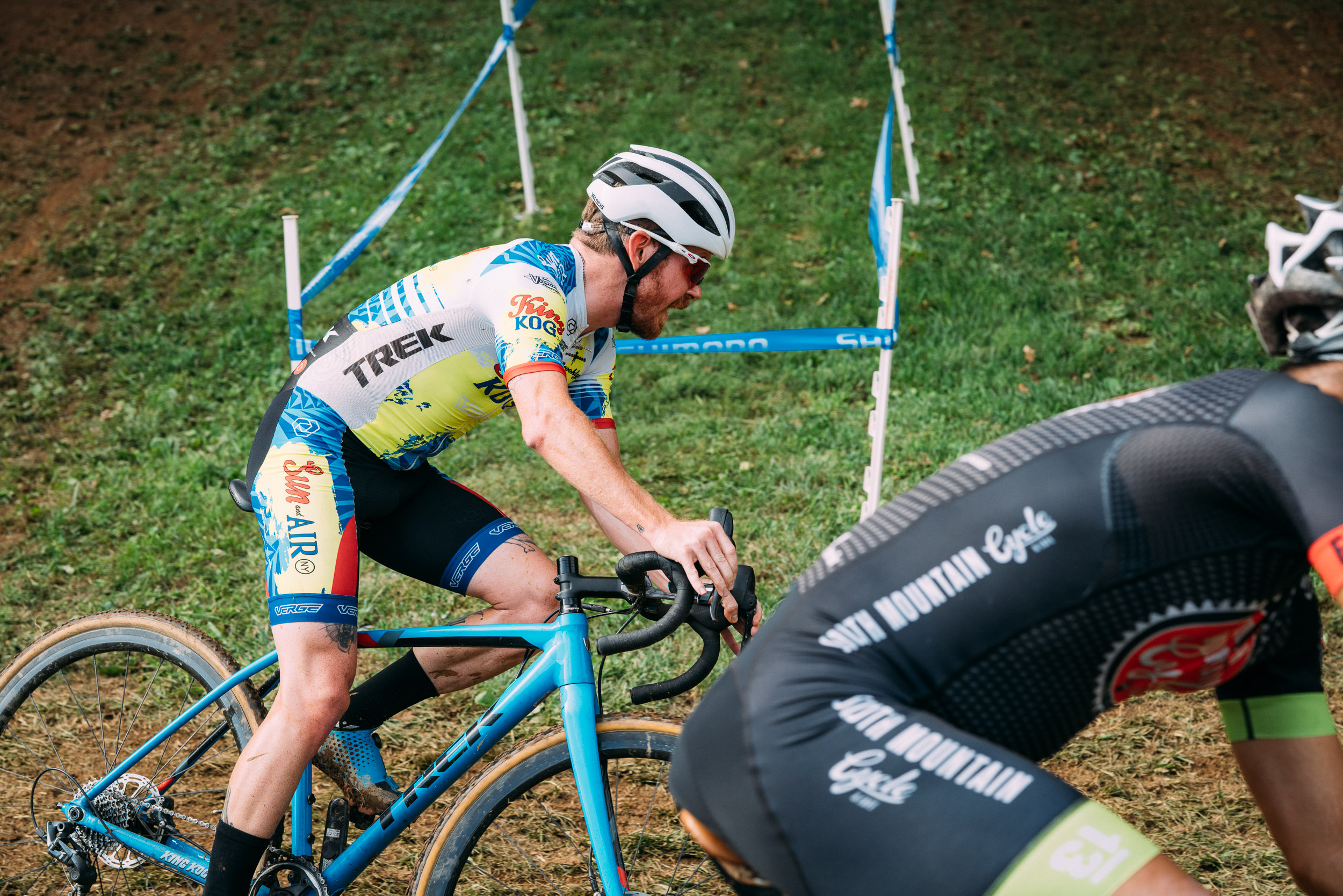 photo-rhetoric-to-be-determined-nittany-cyclocross-1197.jpg