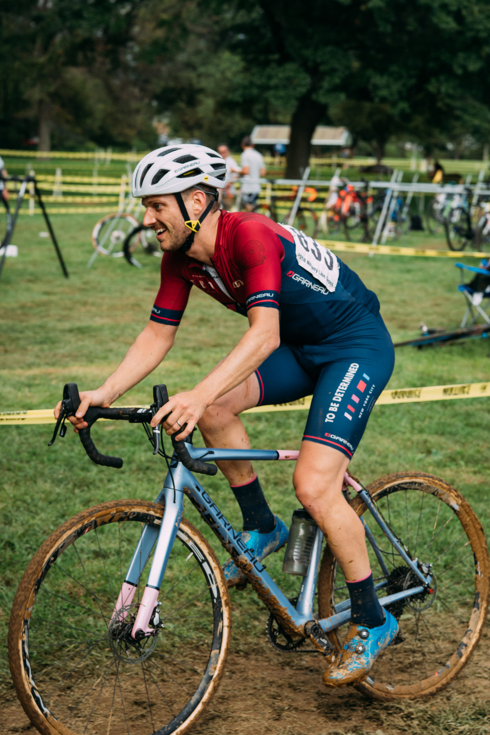 photo-rhetoric-to-be-determined-nittany-cyclocross-1200.jpg