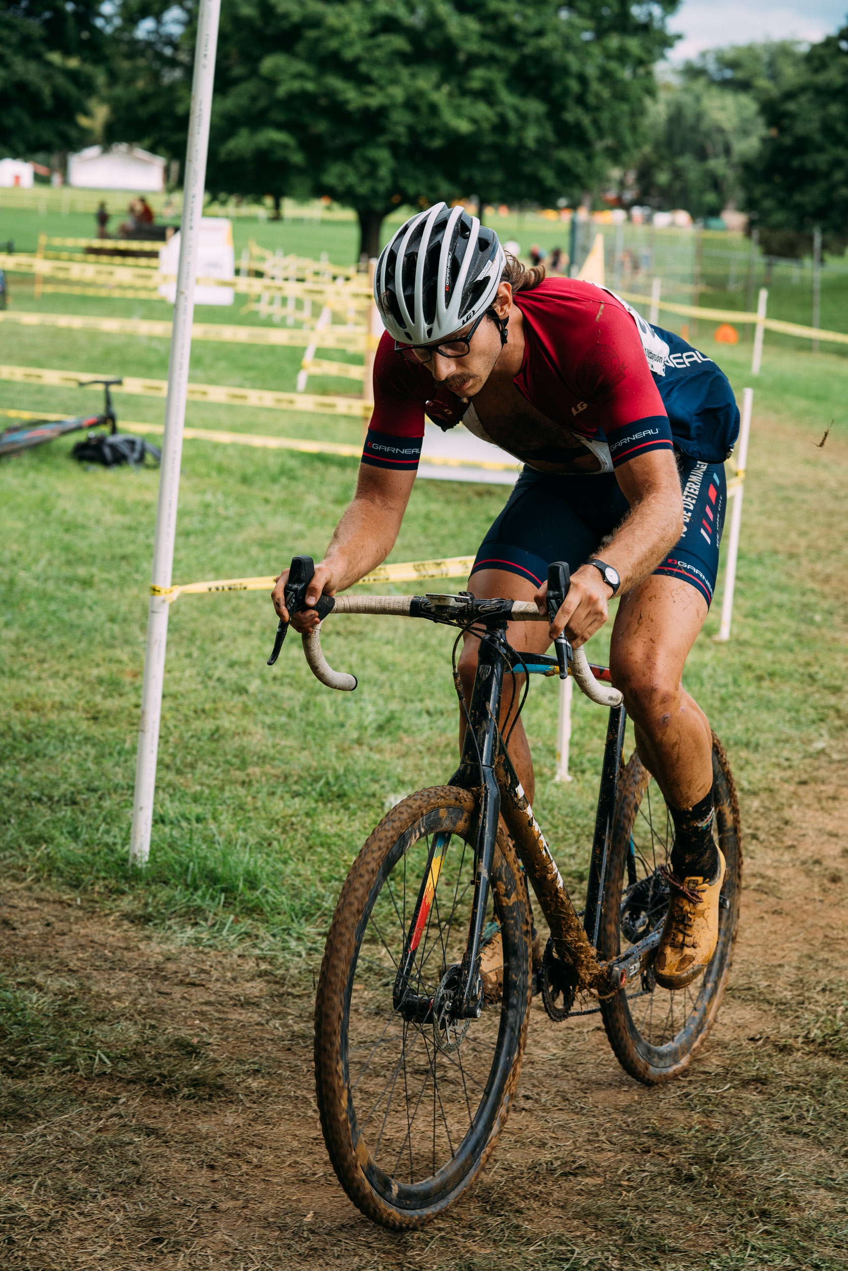 photo-rhetoric-to-be-determined-nittany-cyclocross-1199.jpg