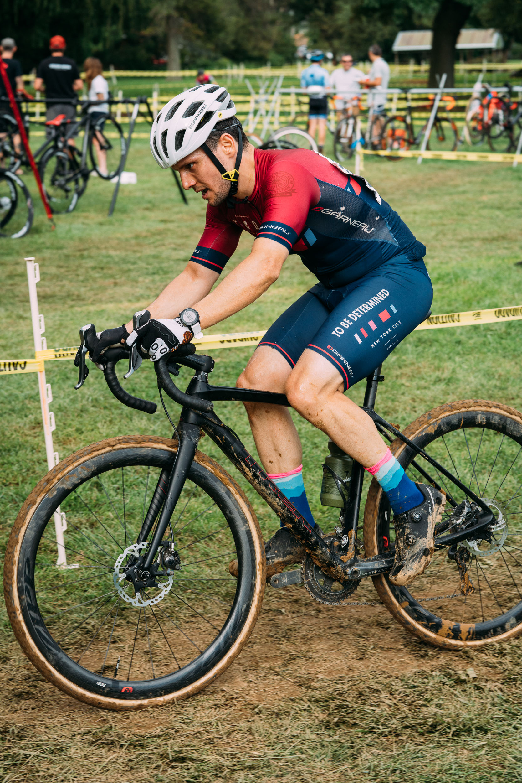 photo-rhetoric-to-be-determined-nittany-cyclocross-1202.jpg