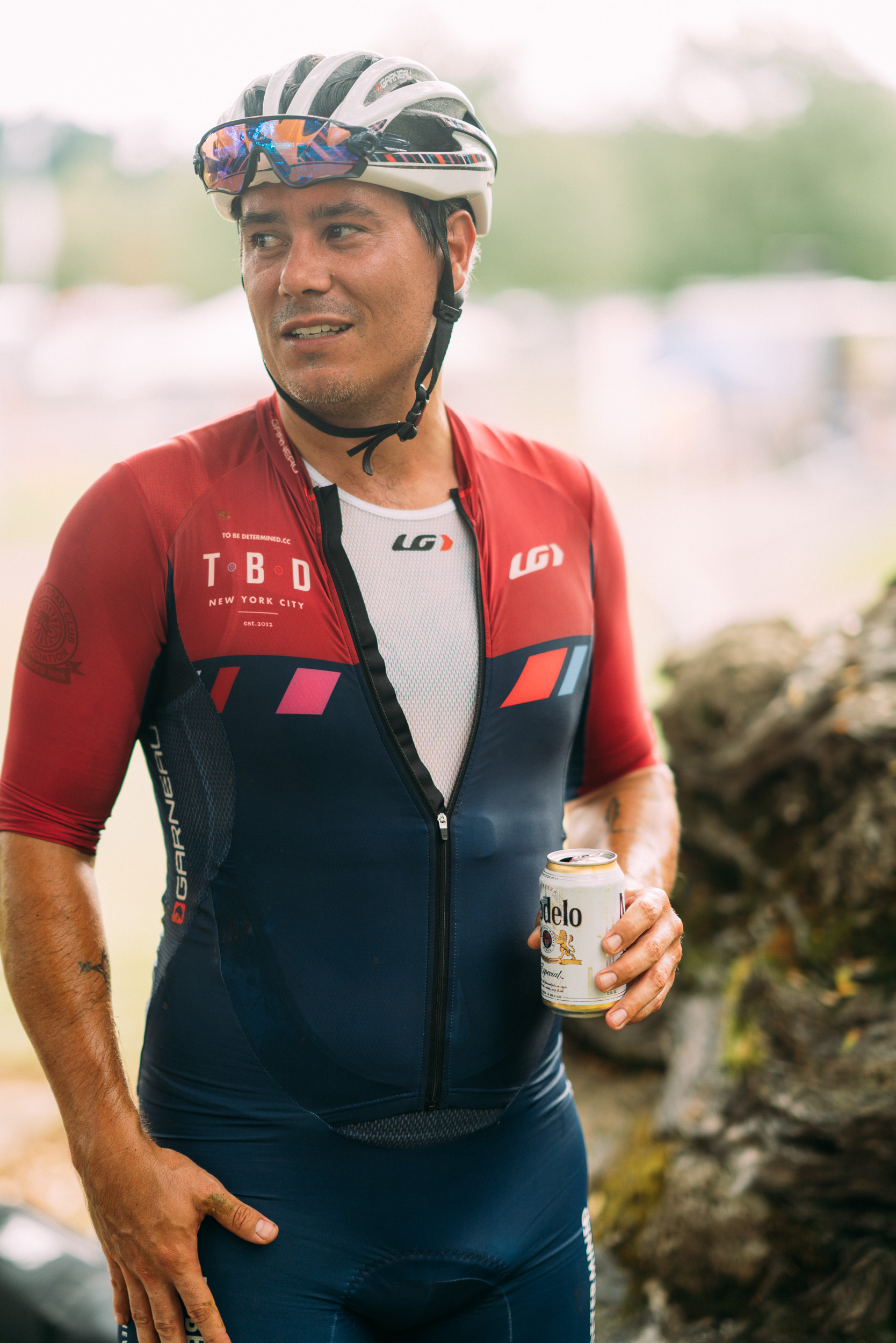 photo-rhetoric-to-be-determined-nittany-cyclocross-1204.jpg