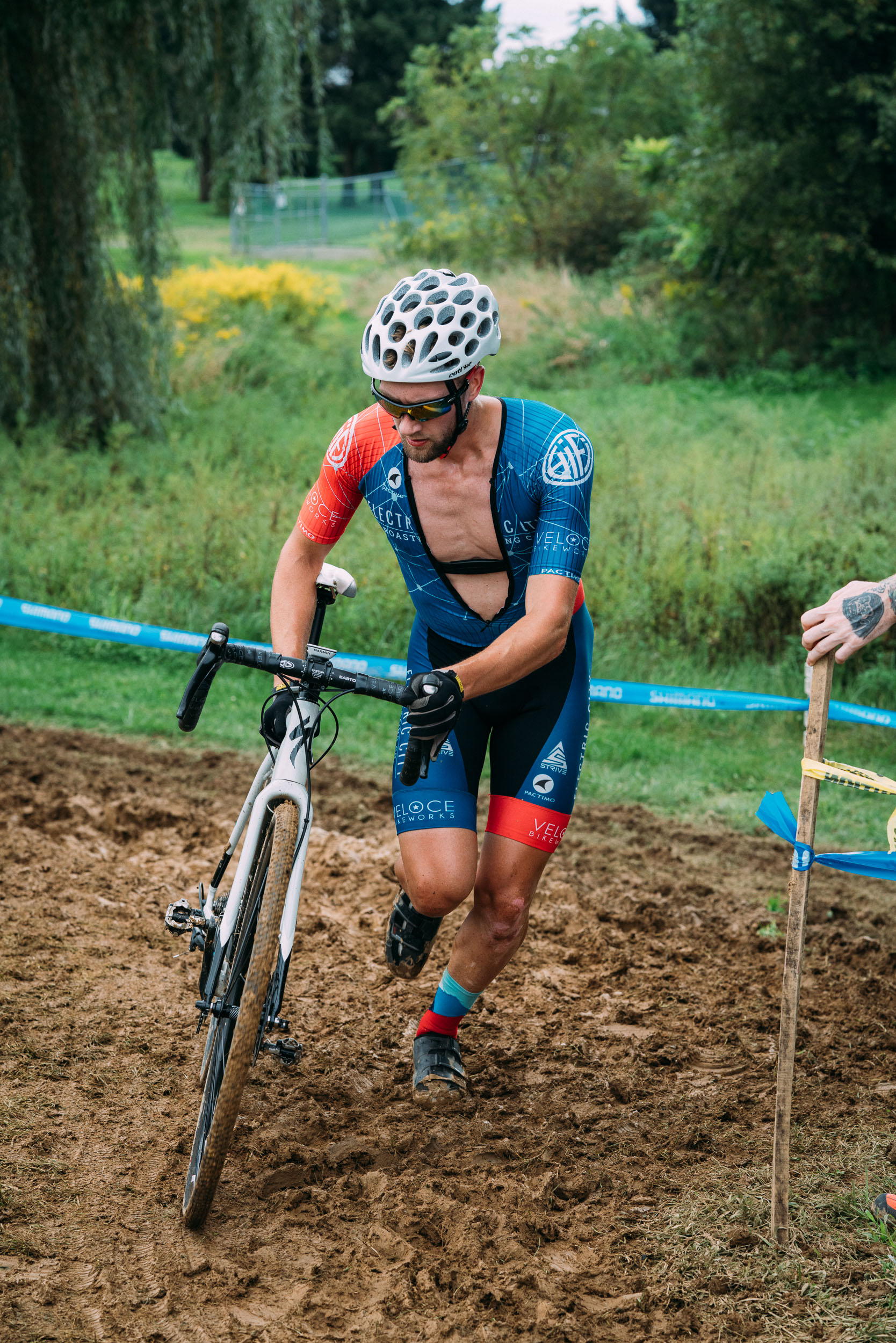 photo-rhetoric-to-be-determined-nittany-cyclocross-1207.jpg
