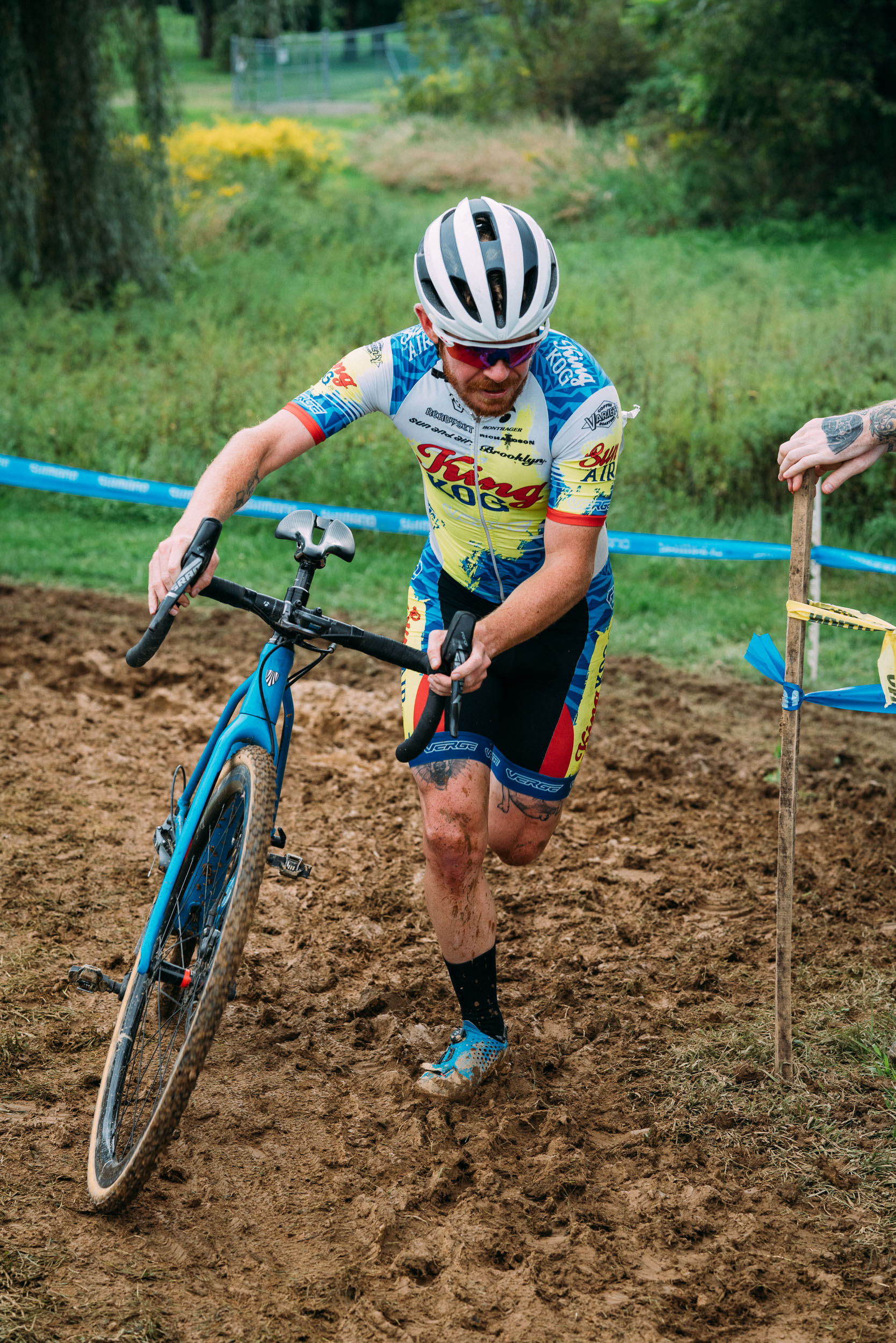 photo-rhetoric-to-be-determined-nittany-cyclocross-1210.jpg