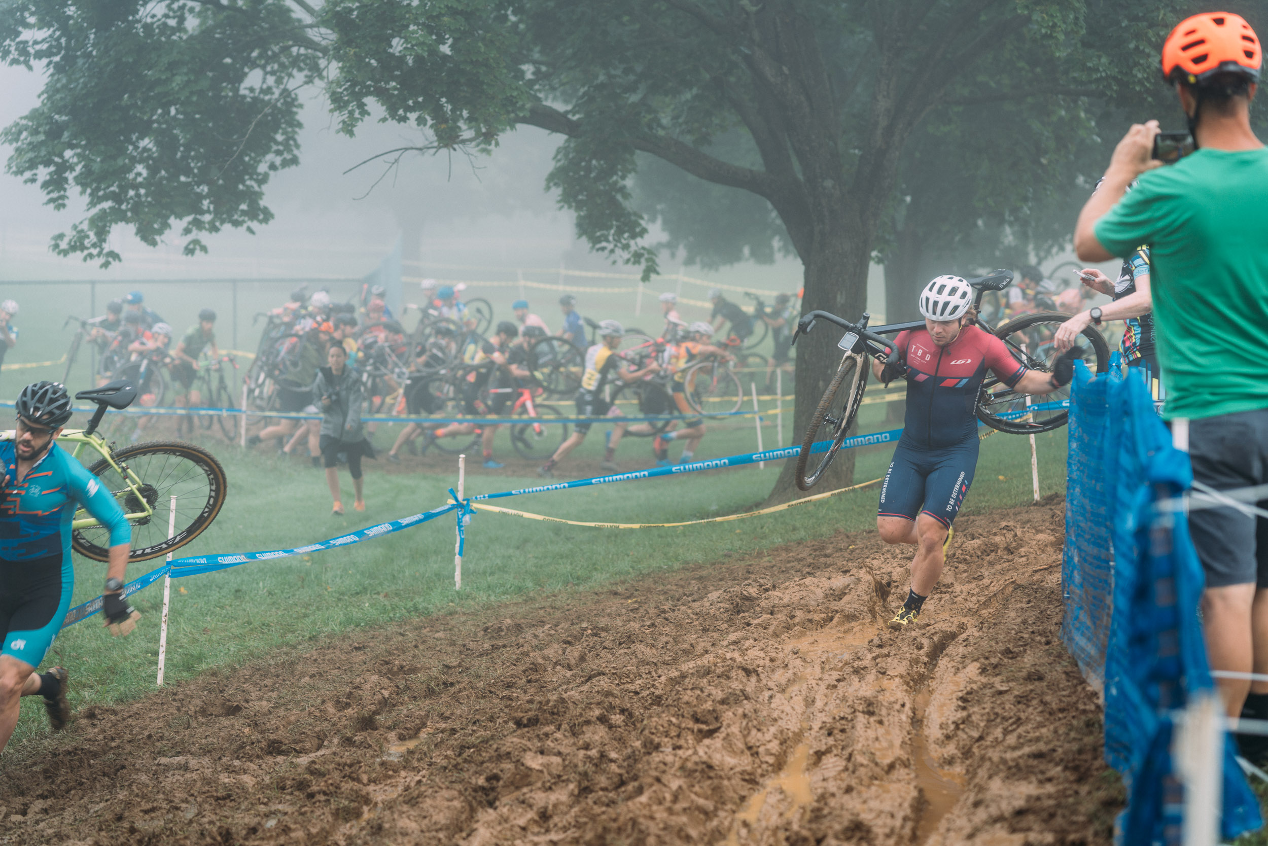 photo-rhetoric-to-be-determined-nittany-cyclocross-1221.jpg