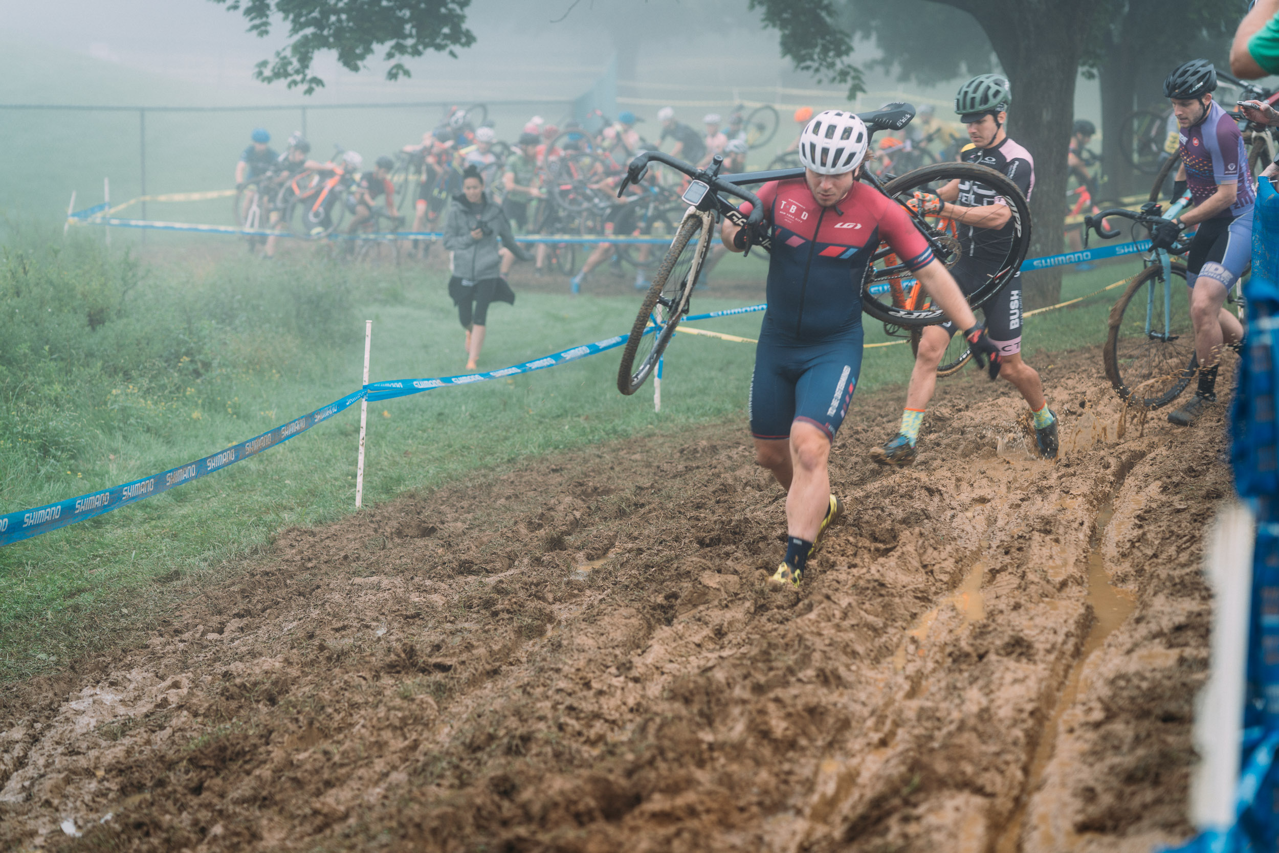 photo-rhetoric-to-be-determined-nittany-cyclocross-1222.jpg
