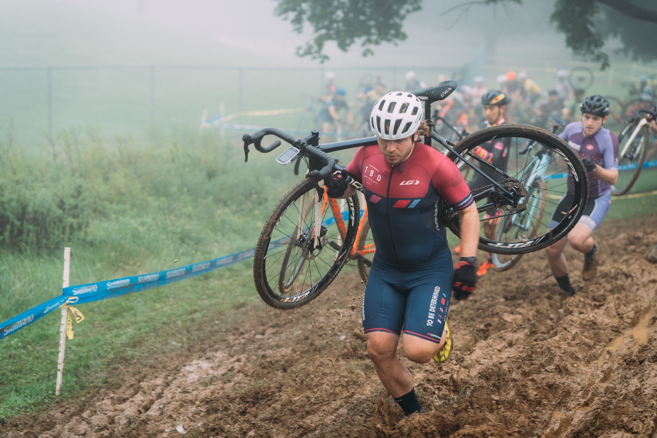 photo-rhetoric-to-be-determined-nittany-cyclocross-1223.jpg