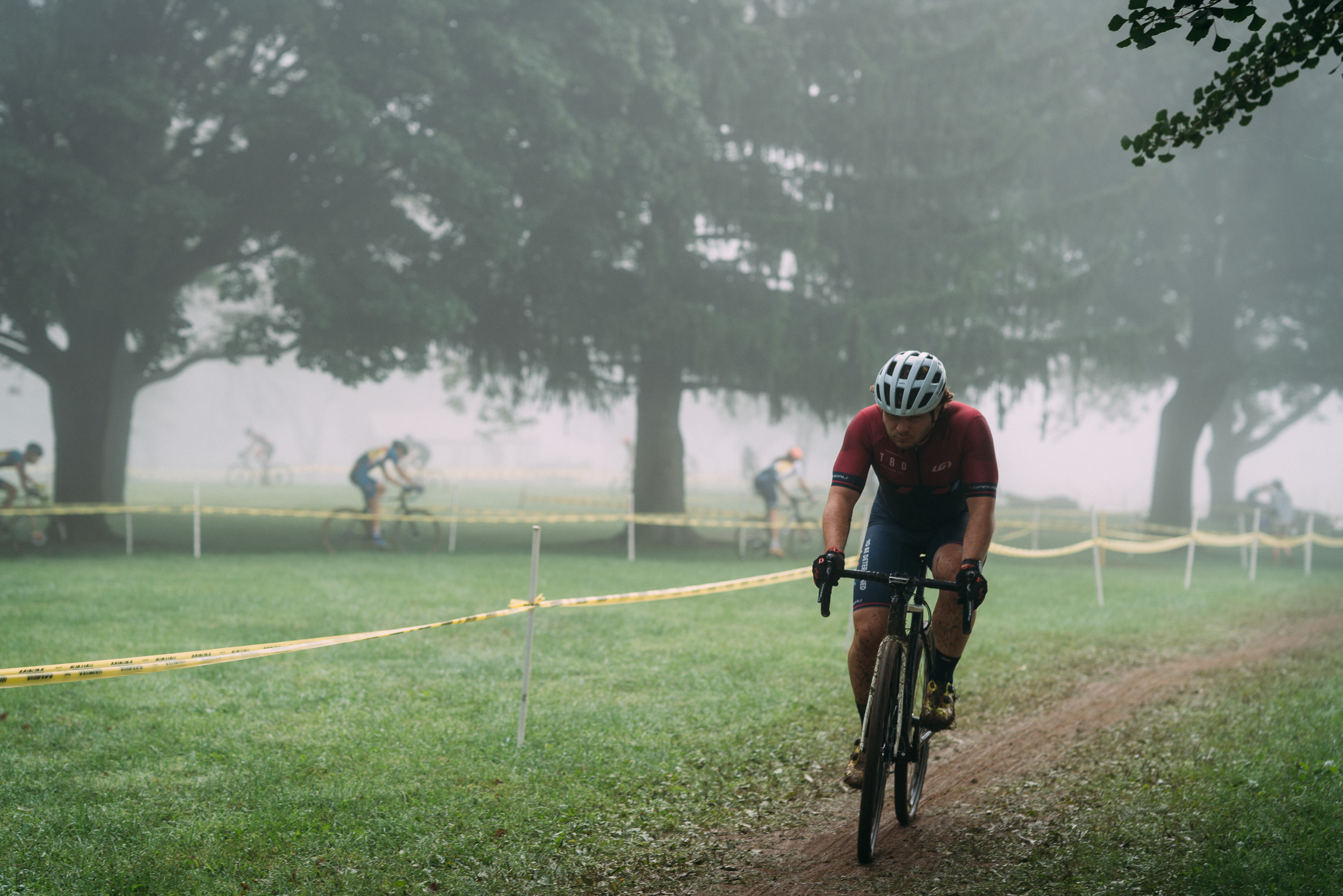 photo-rhetoric-to-be-determined-nittany-cyclocross-1229.jpg