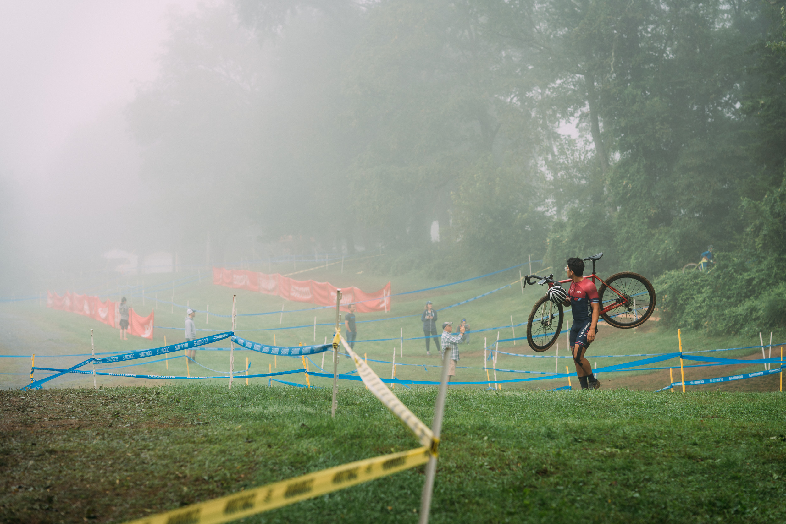 photo-rhetoric-to-be-determined-nittany-cyclocross-1231.jpg
