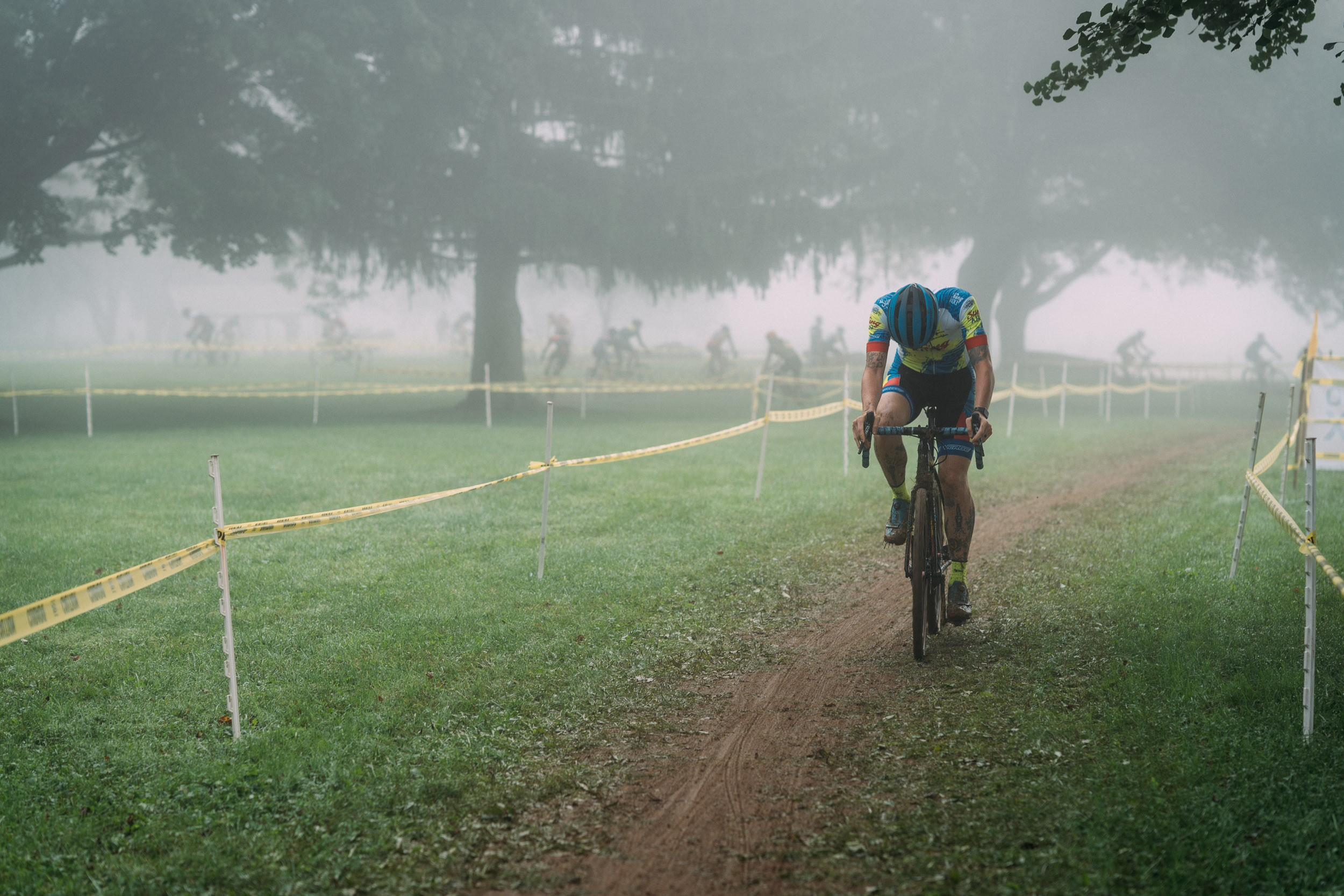photo-rhetoric-to-be-determined-nittany-cyclocross-1233.jpg