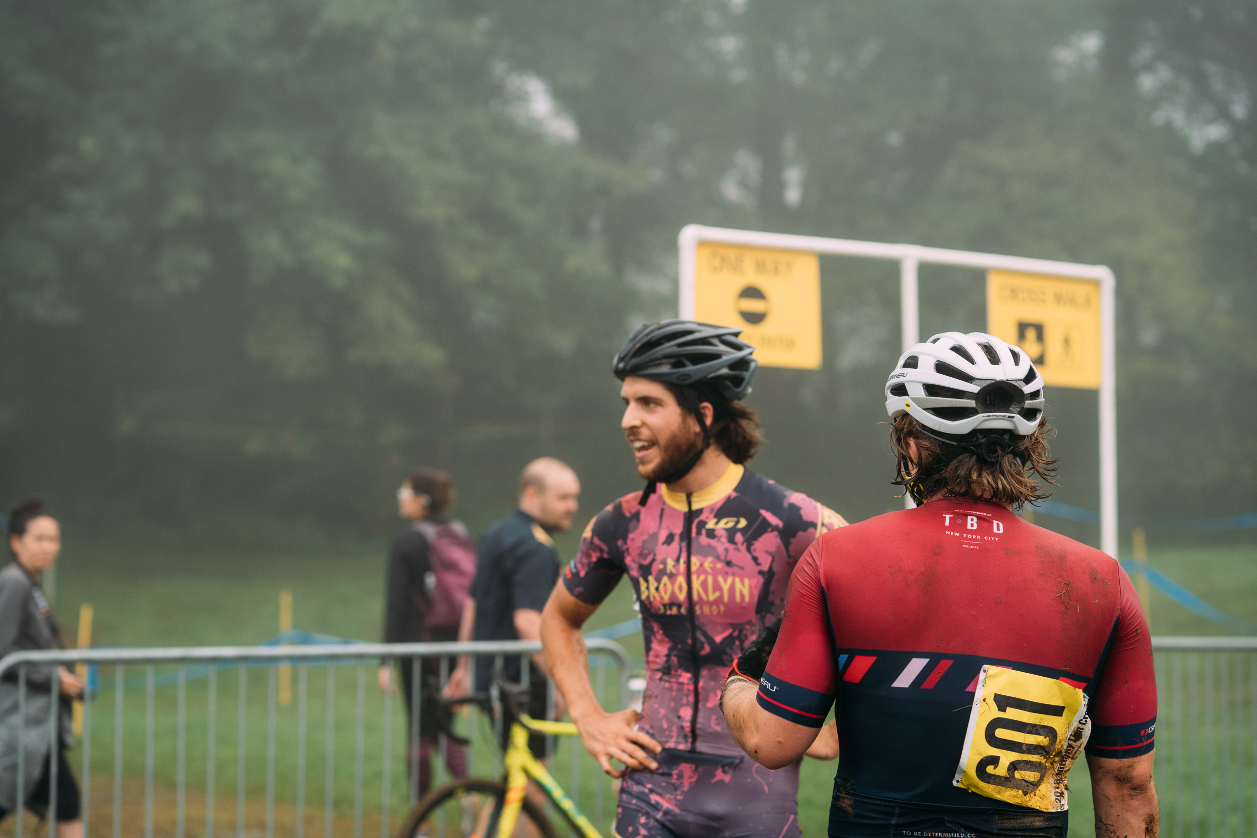 photo-rhetoric-to-be-determined-nittany-cyclocross-1235.jpg