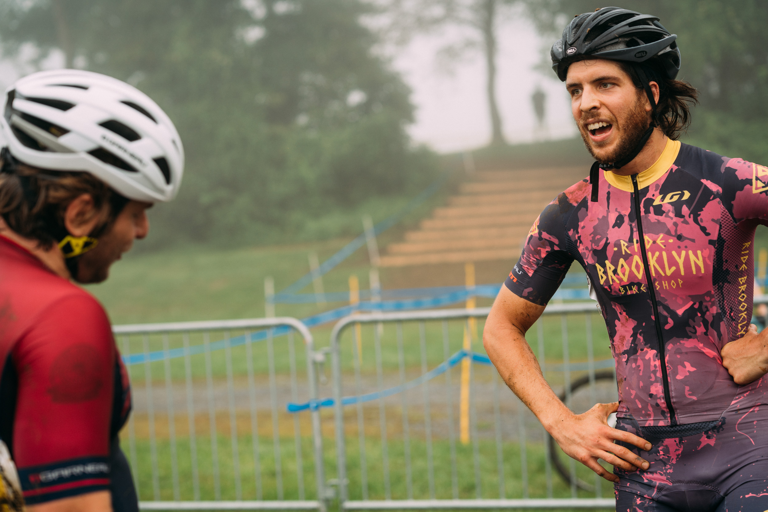 photo-rhetoric-to-be-determined-nittany-cyclocross-1236.jpg