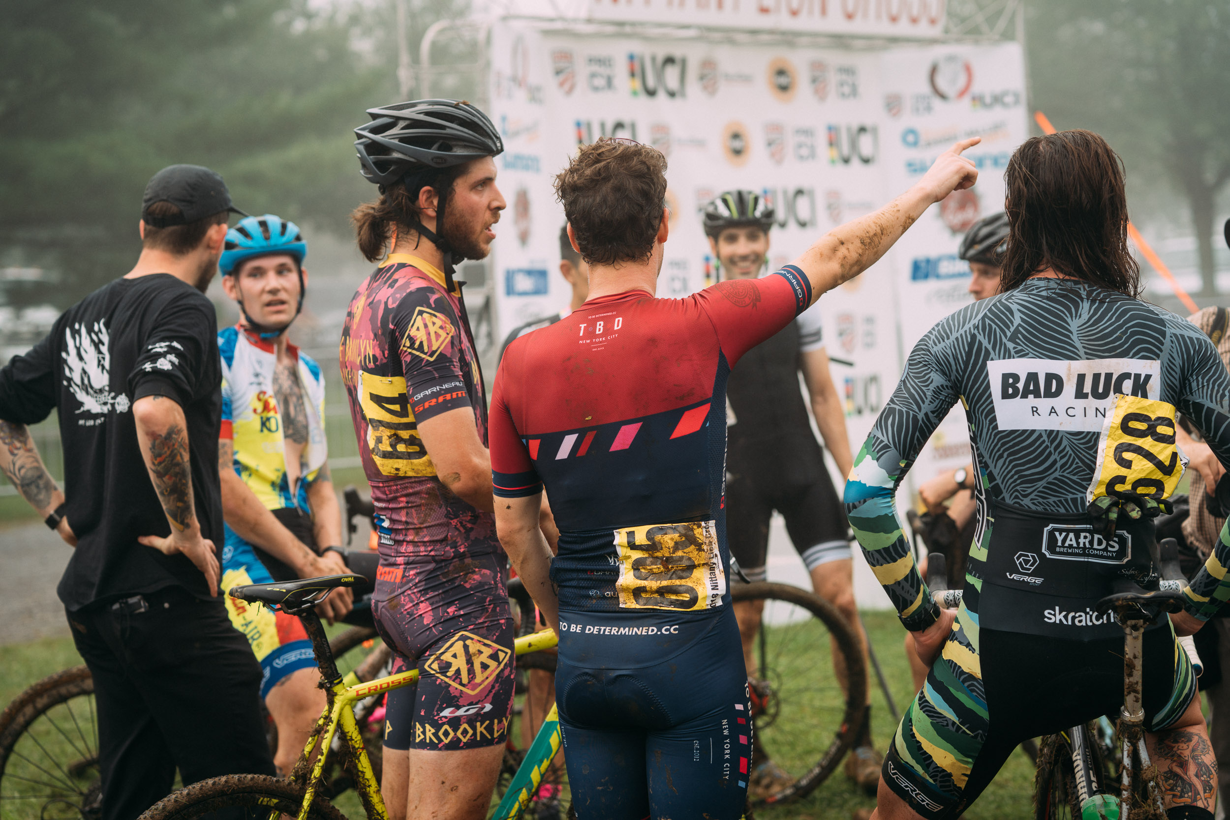 photo-rhetoric-to-be-determined-nittany-cyclocross-1239.jpg