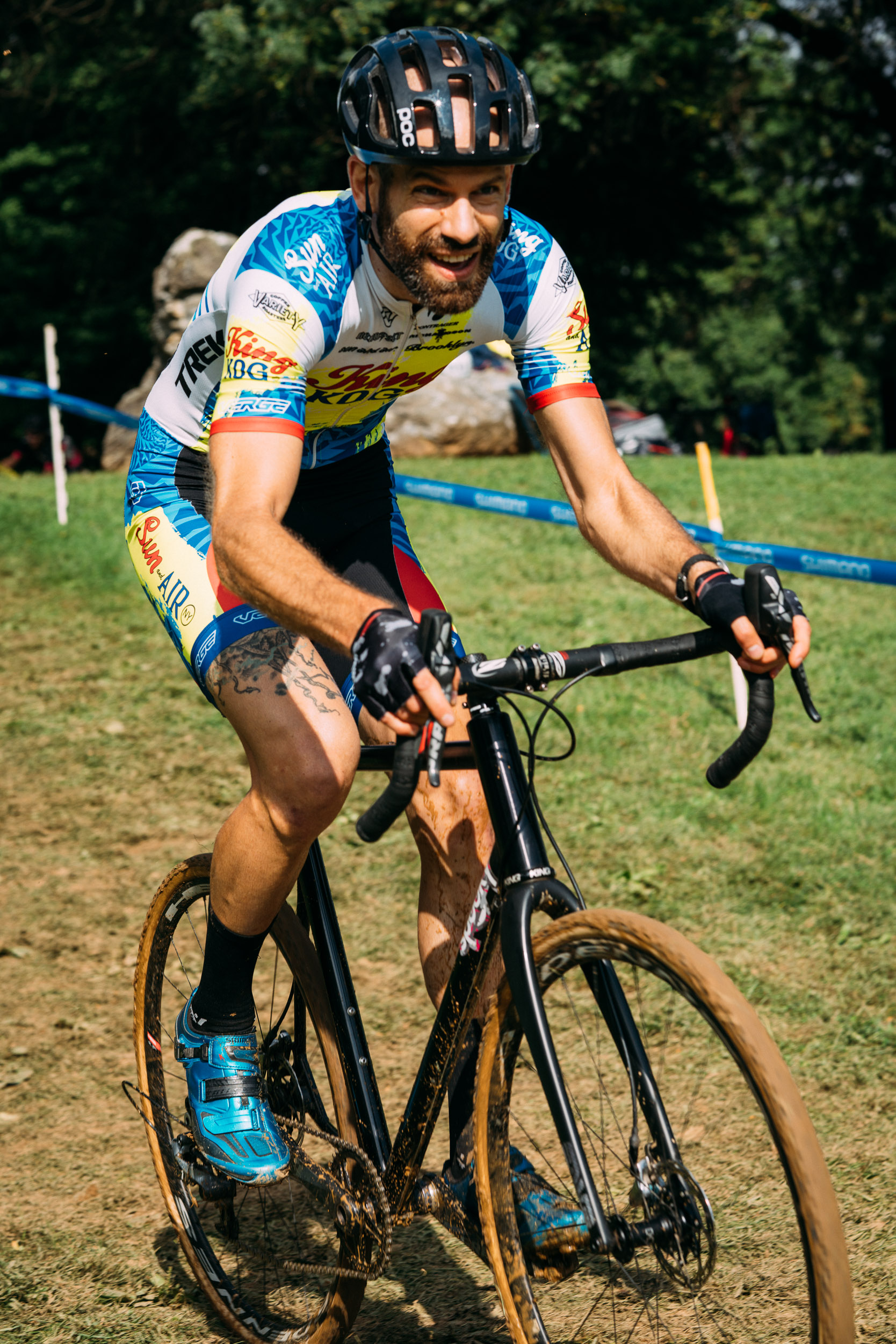 photo-rhetoric-to-be-determined-nittany-cyclocross-1182.jpg