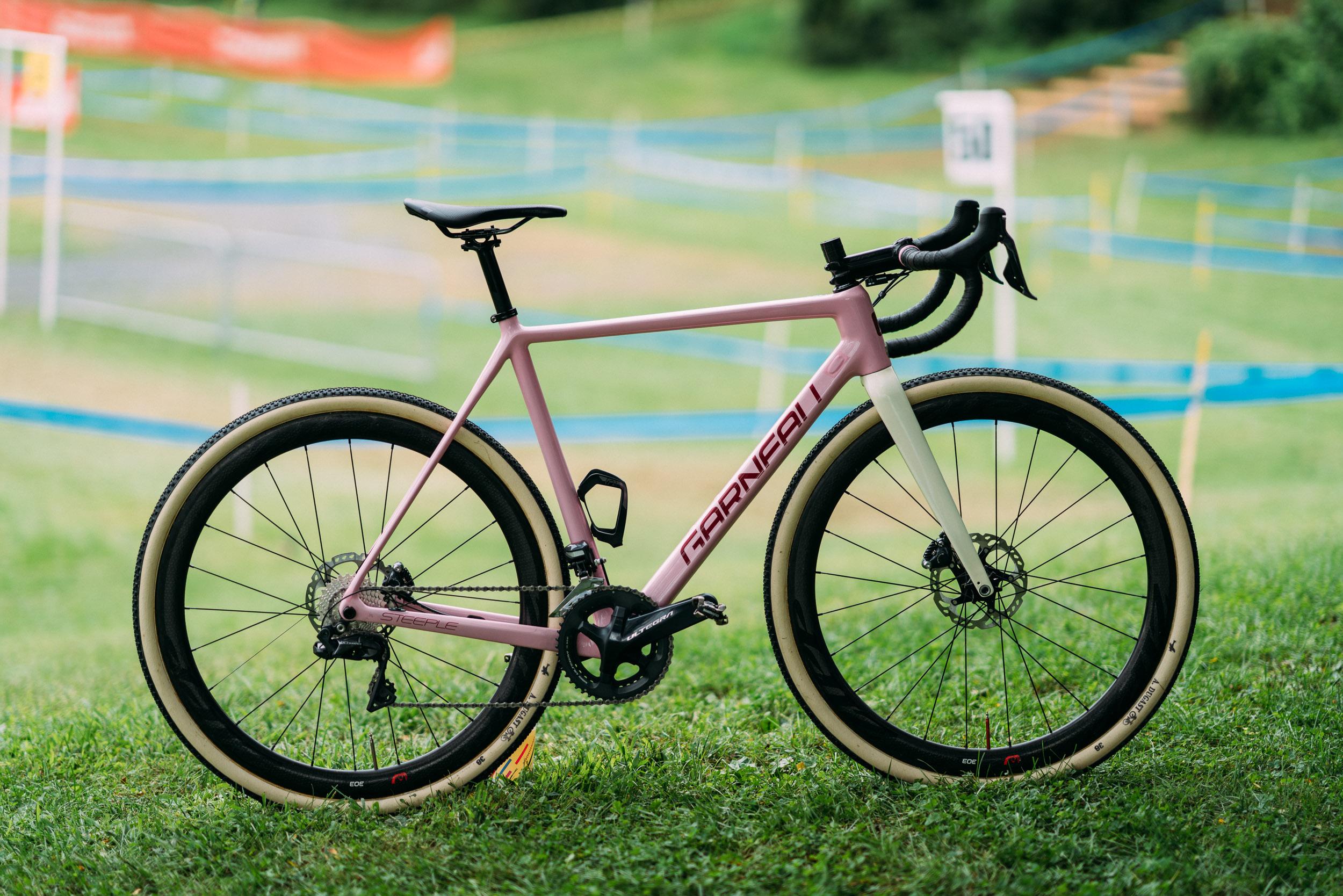 photo-rhetoric-to-be-determined-pink-garneau-steeple-cyclocross-bike-2000.jpg