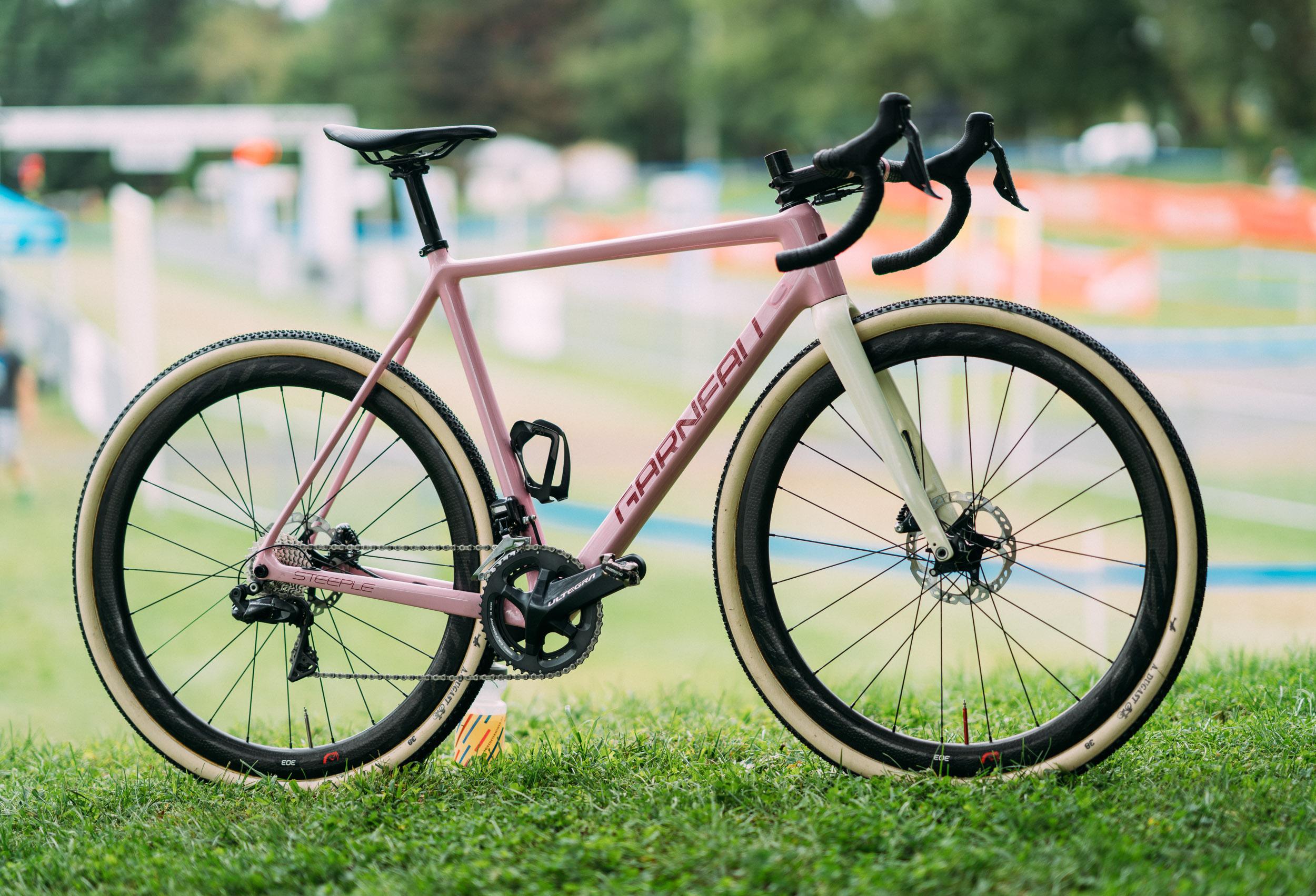 photo-rhetoric-to-be-determined-pink-garneau-steeple-cyclocross-bike-2010.jpg