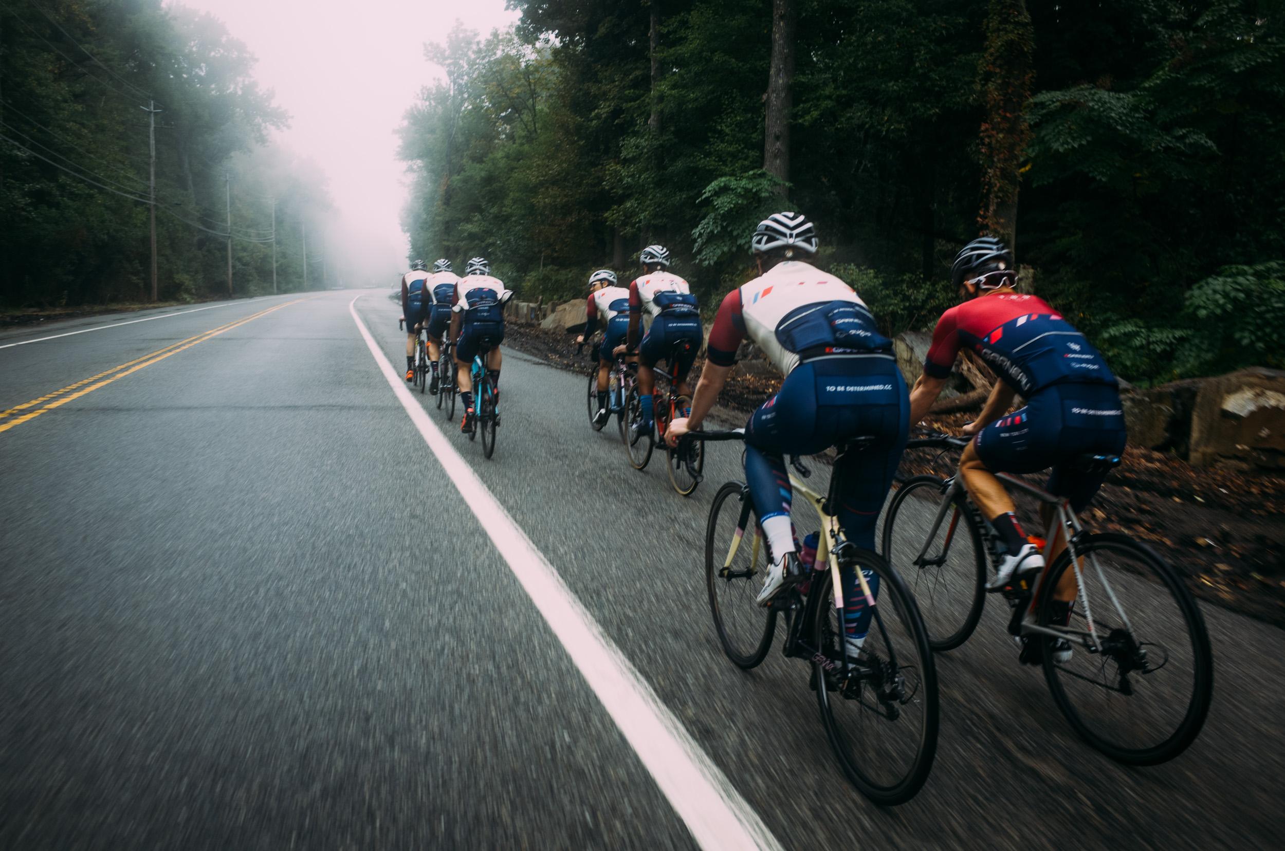 photo-rhetoric-to-be-determined-team-ride-2014.jpg