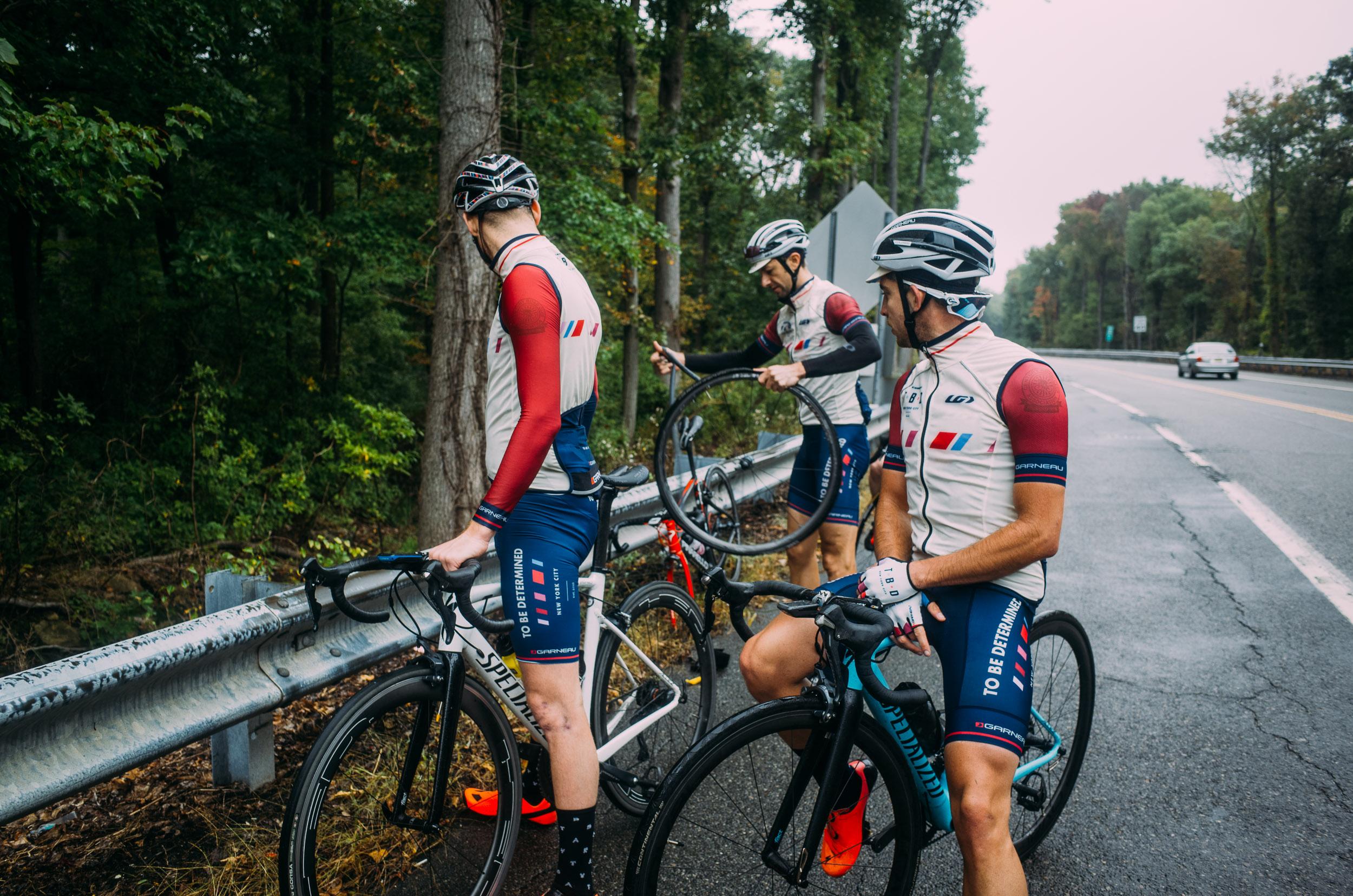 photo-rhetoric-to-be-determined-team-ride-2018.jpg