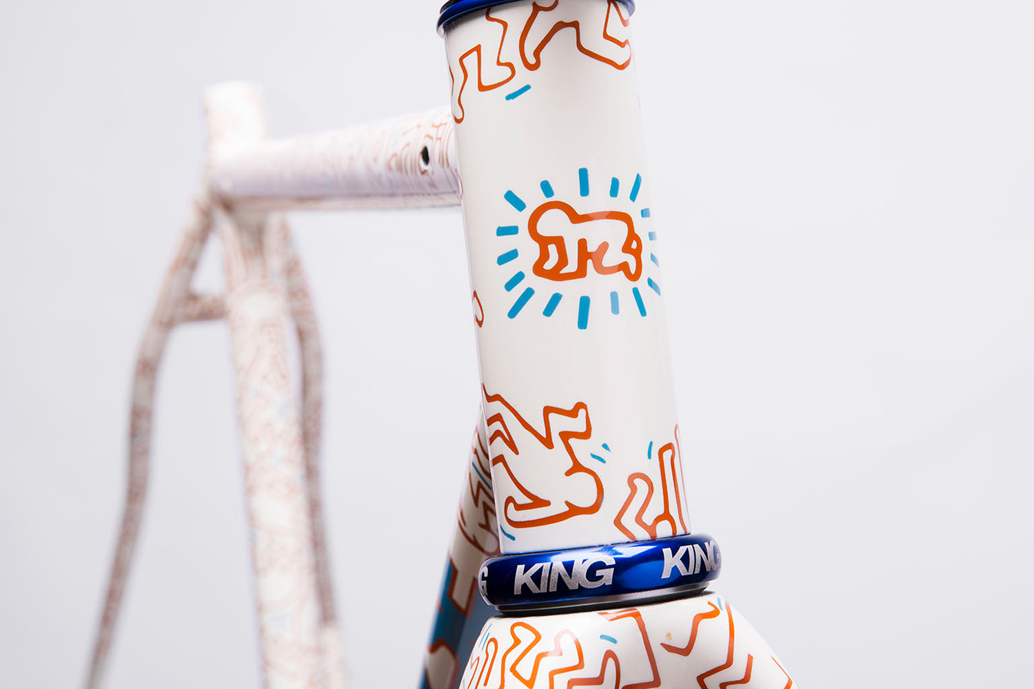 coarse-fabrication-keith-haring-cyclocross-frame-02.jpg