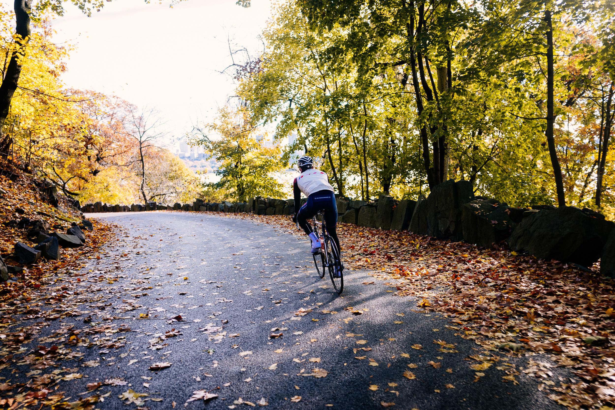 photo-rhetoric-to-be-determined-river-road-fall-foliage-5011.jpg