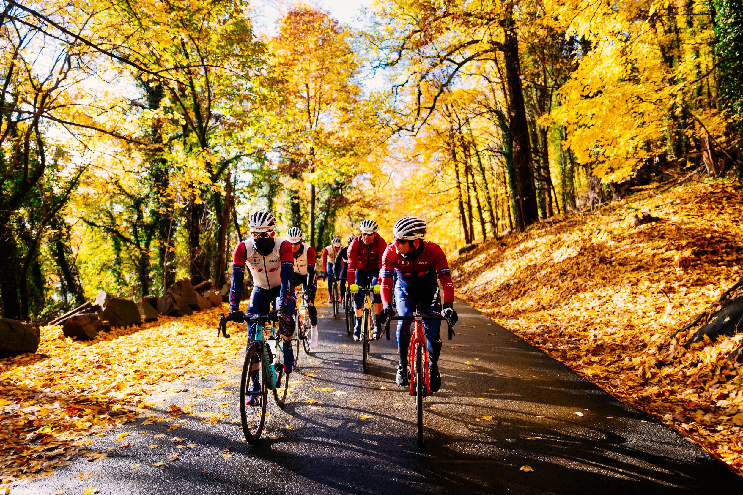 photo-rhetoric-to-be-determined-river-road-fall-foliage-5021.jpg