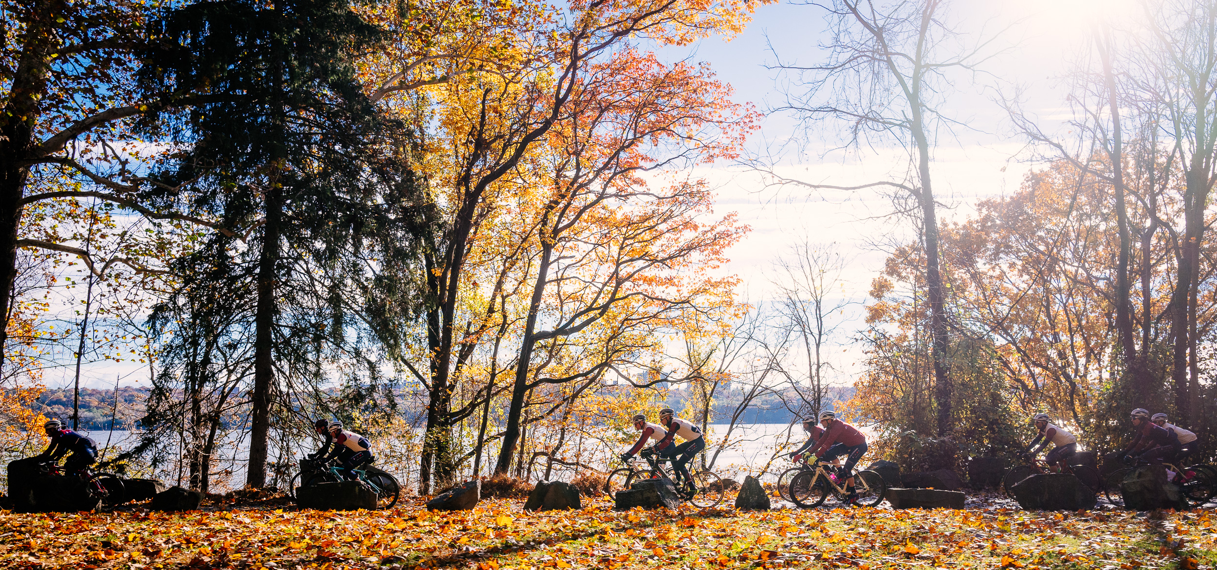 photo-rhetoric-to-be-determined-river-road-fall-foliage-5032.jpg