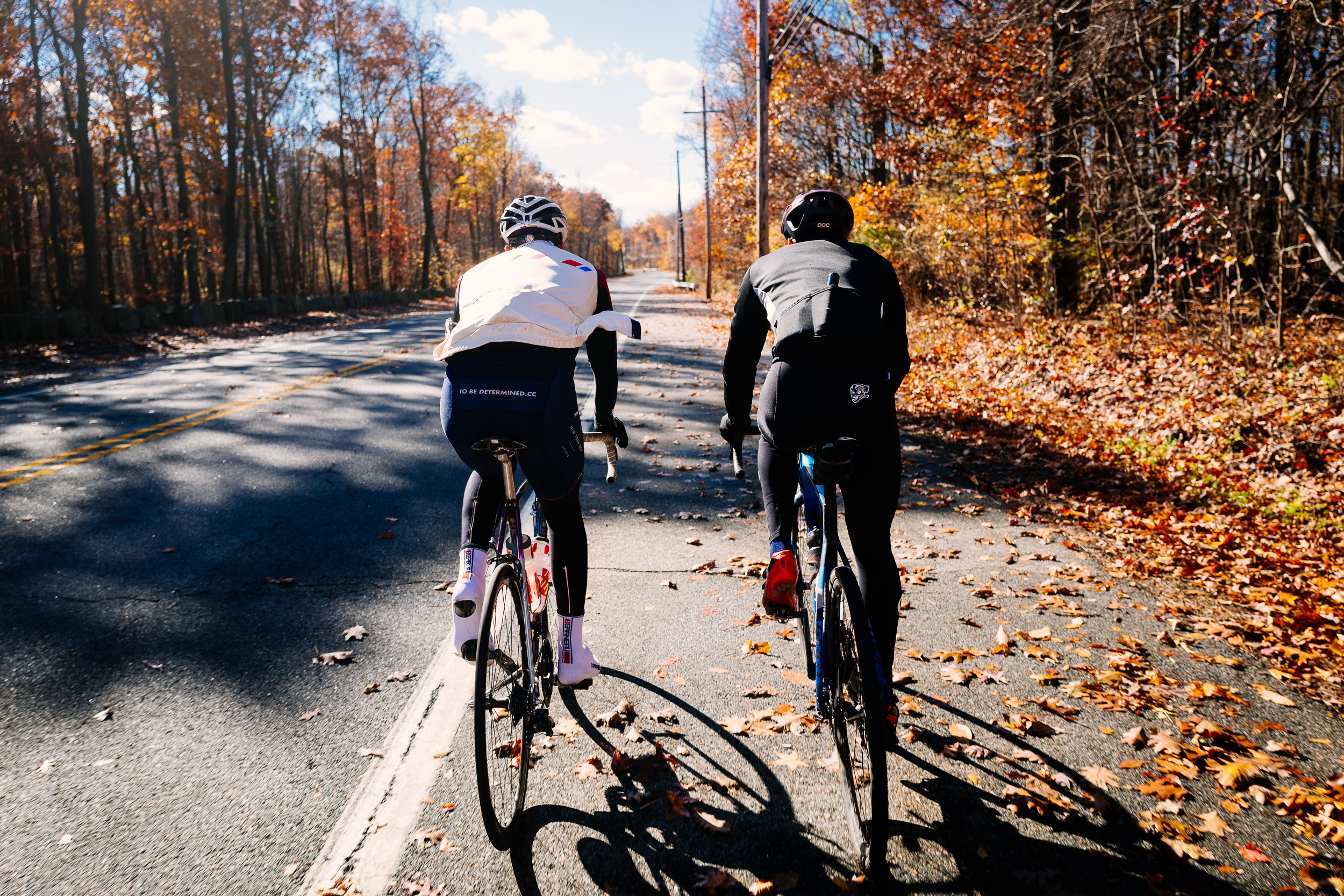photo-rhetoric-to-be-determined-river-road-fall-foliage-5039.jpg