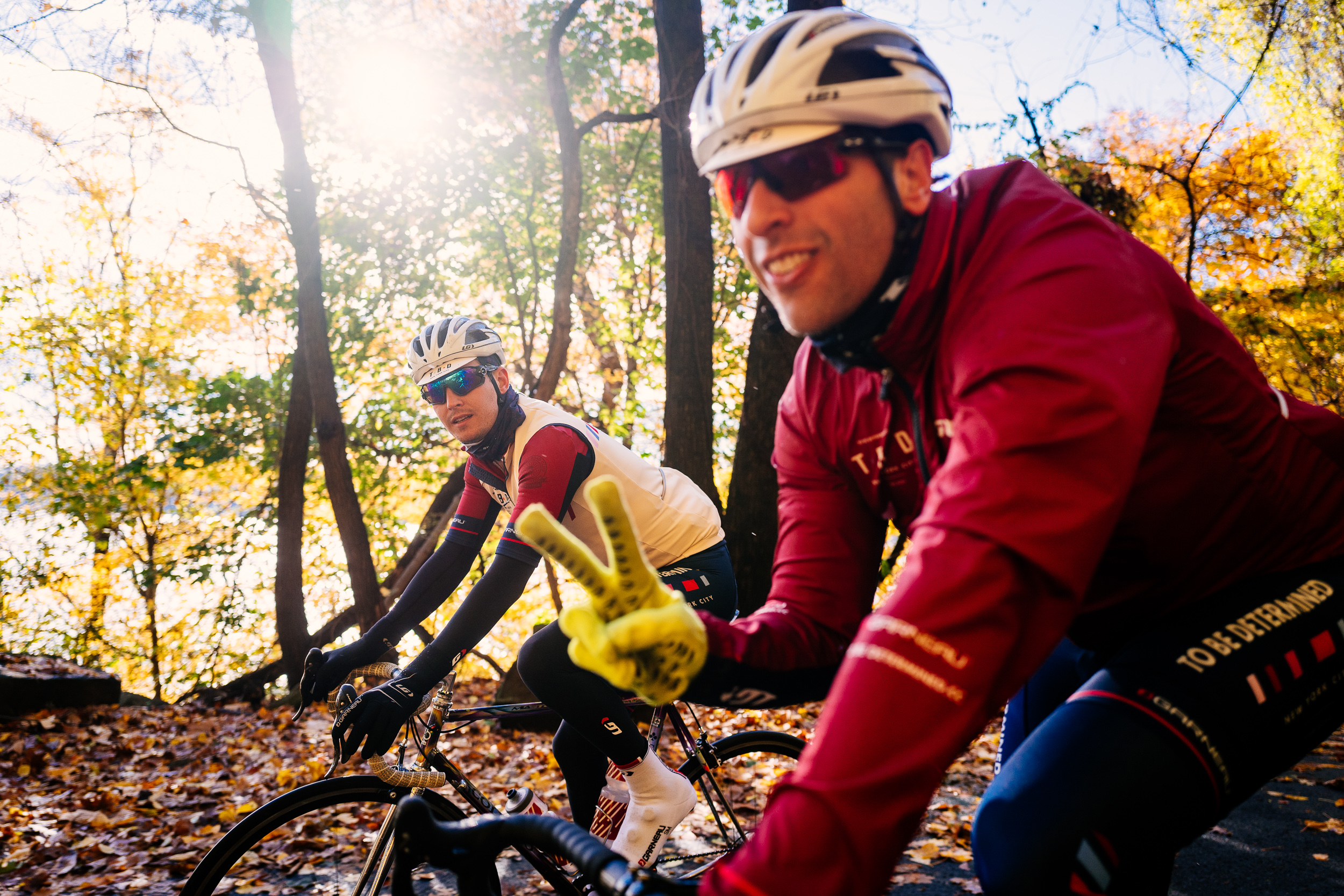 photo-rhetoric-to-be-determined-river-road-fall-foliage-5023.jpg