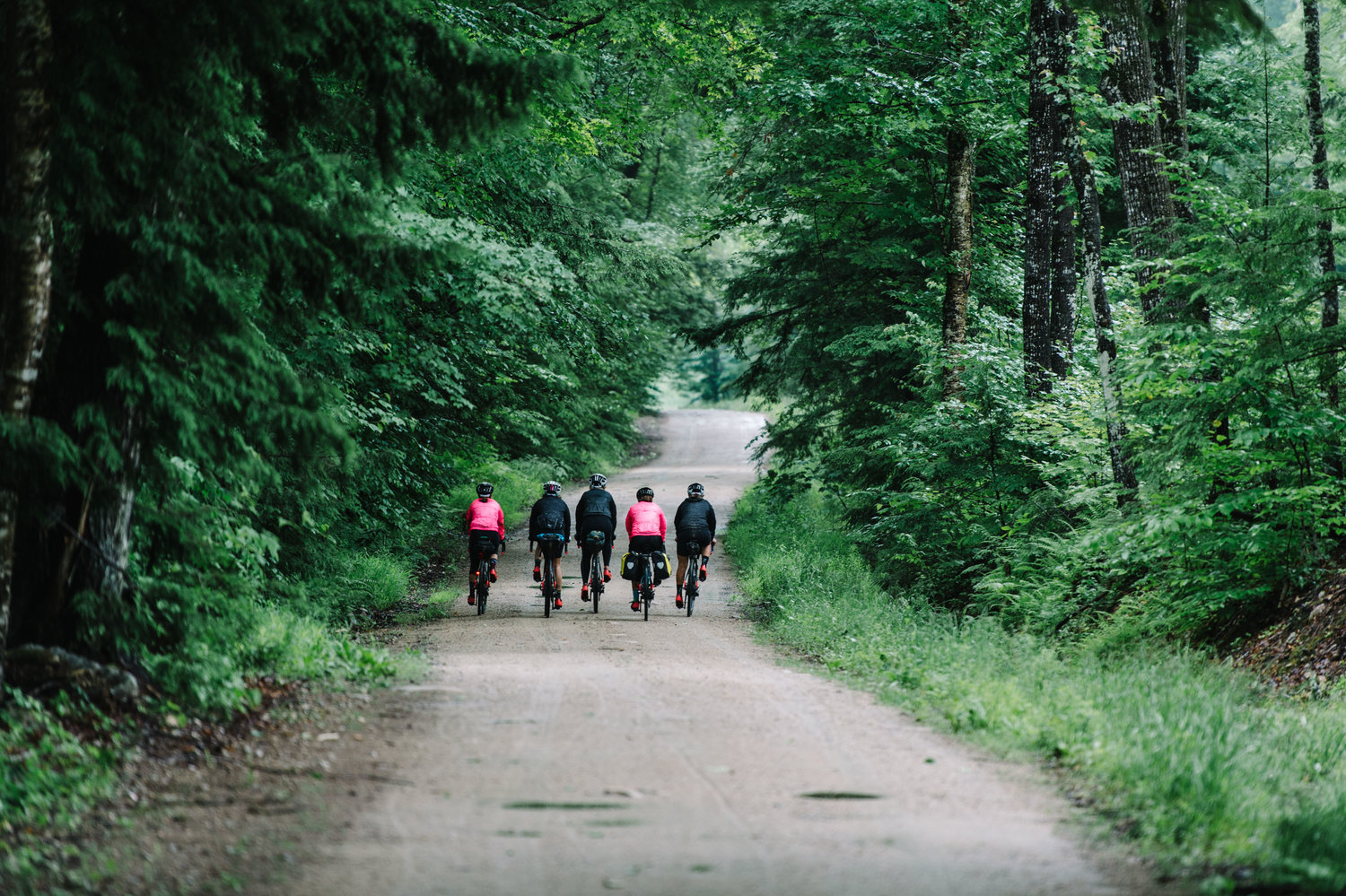 TEAM TBD GRAVEL & CX GEAR: Garneau -