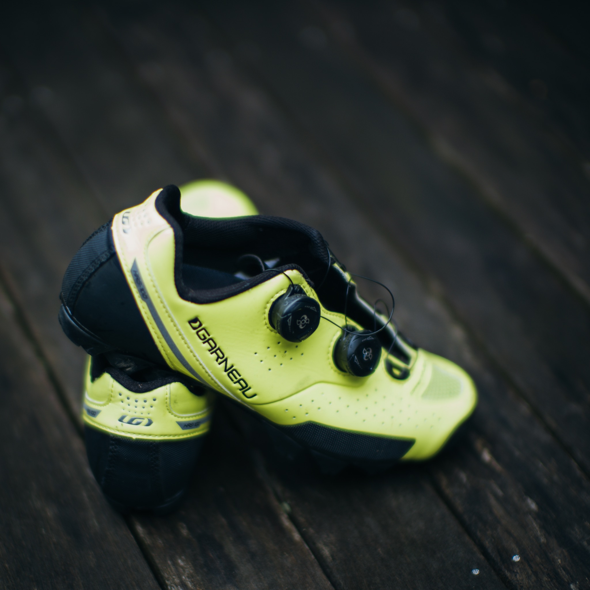 garneau-copper-tflex-cycling-shoe-review.jpeg