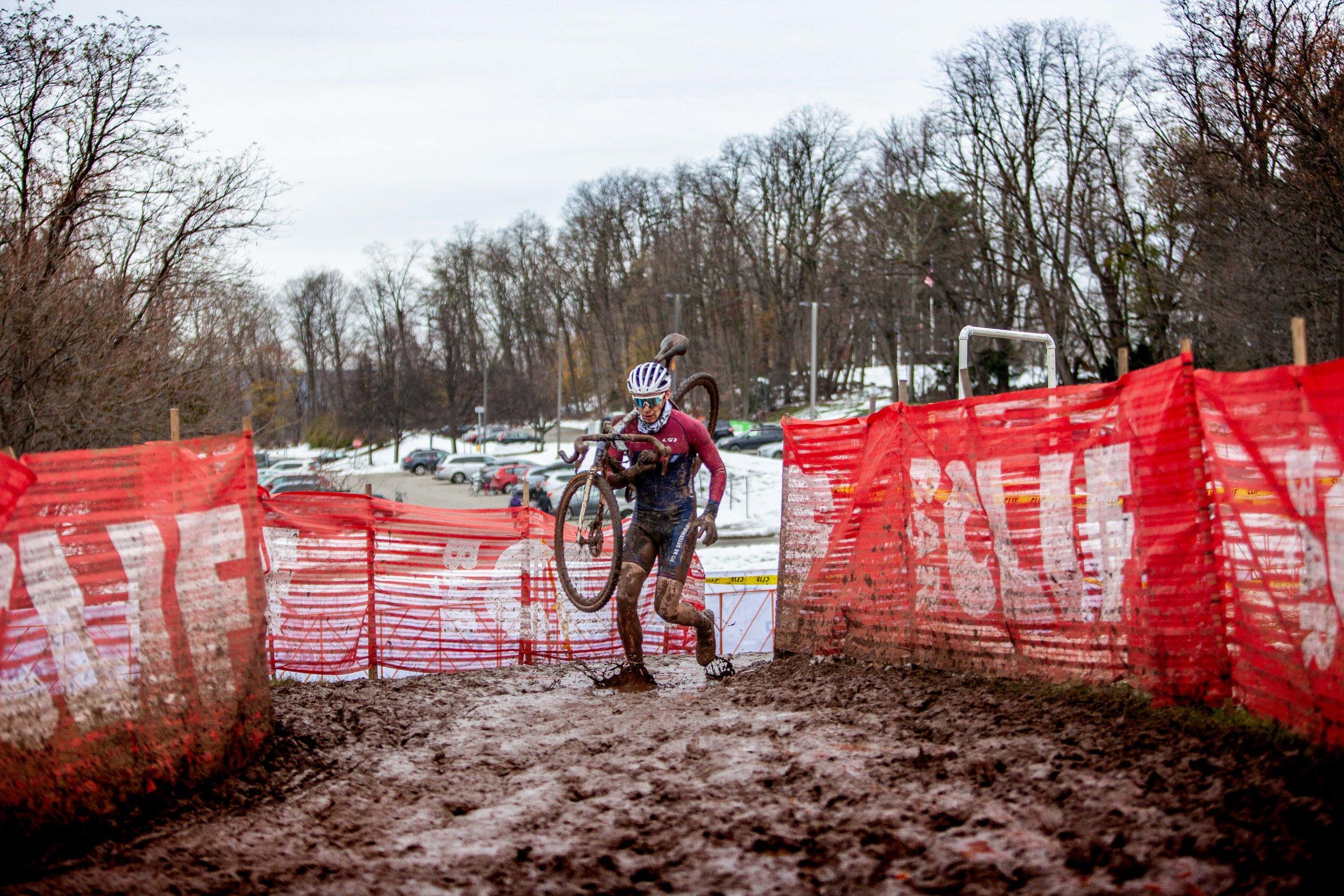 Mudfest 2K18. Photo by  Daghan Perker