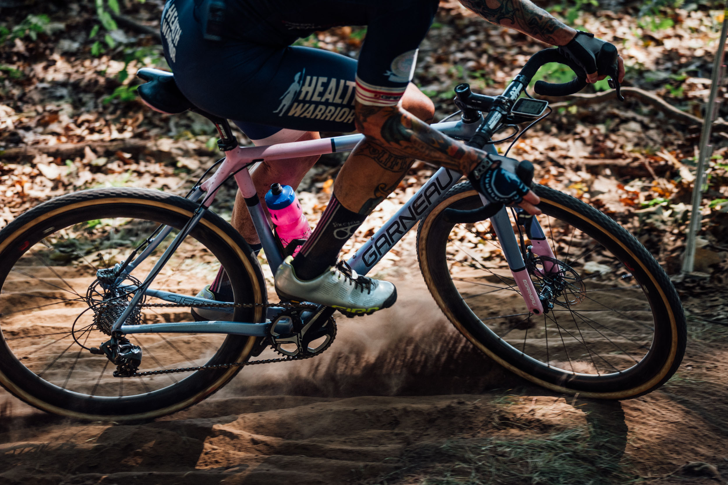 Photo Rhetoric - Hartford CX-106.jpg