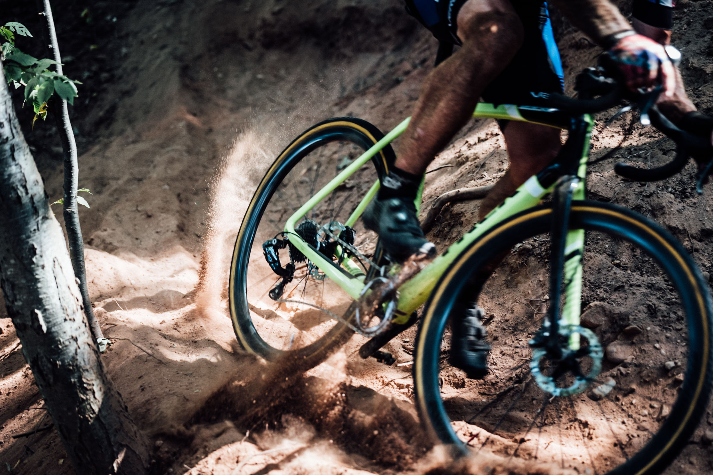 Photo Rhetoric - Hartford CX-107.jpg