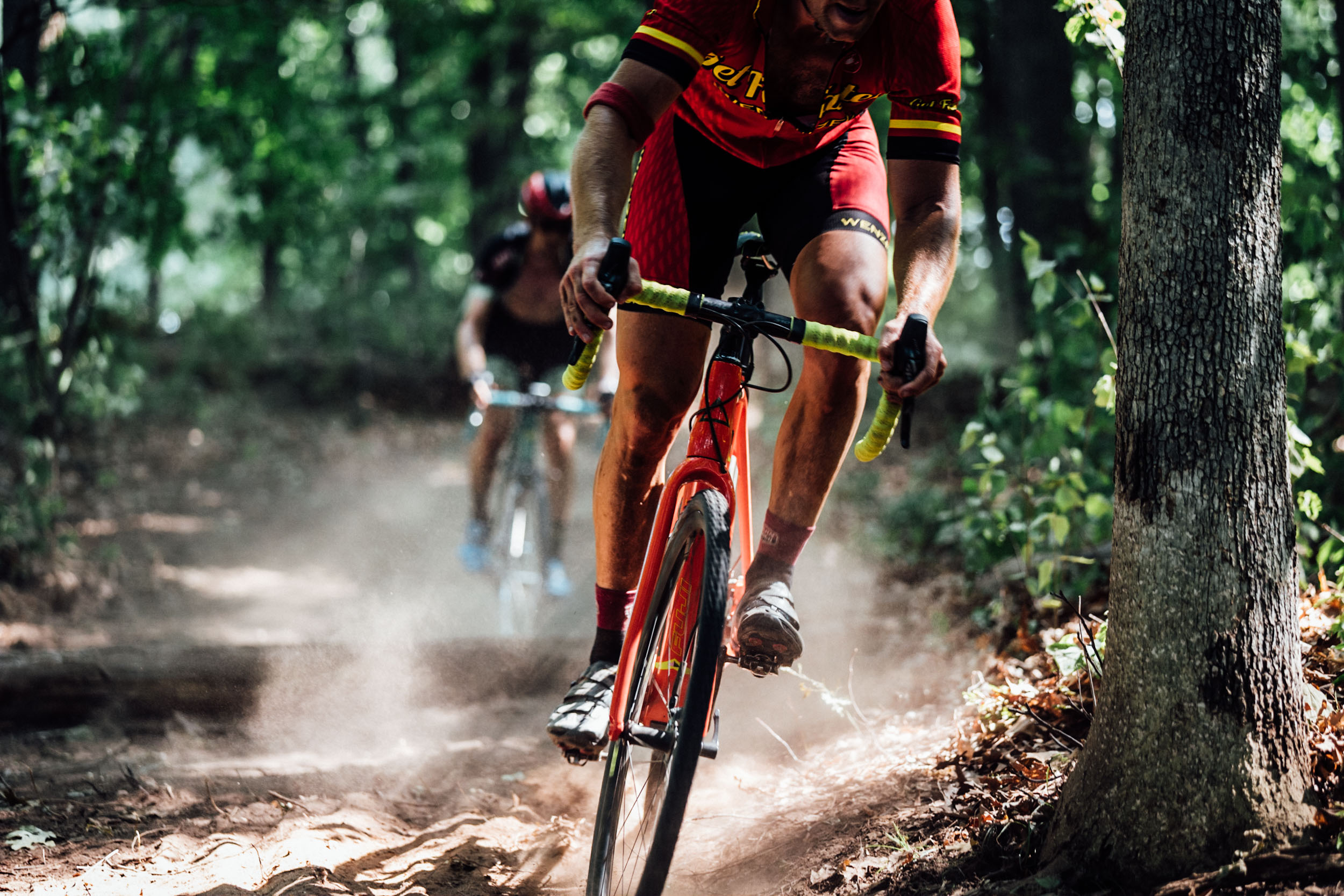Photo Rhetoric - Hartford CX-108.jpg