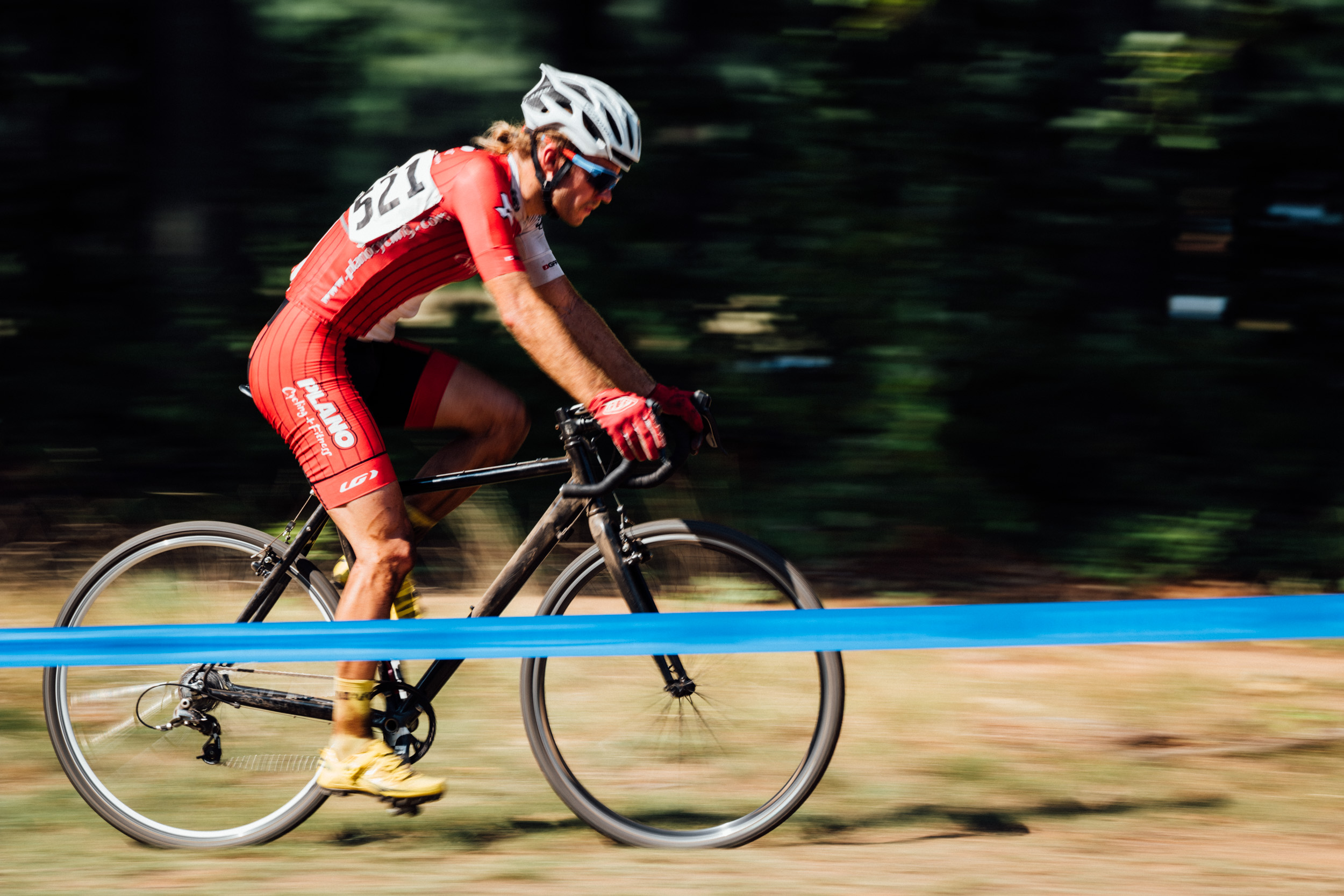 Photo Rhetoric - Hartford CX-112.jpg