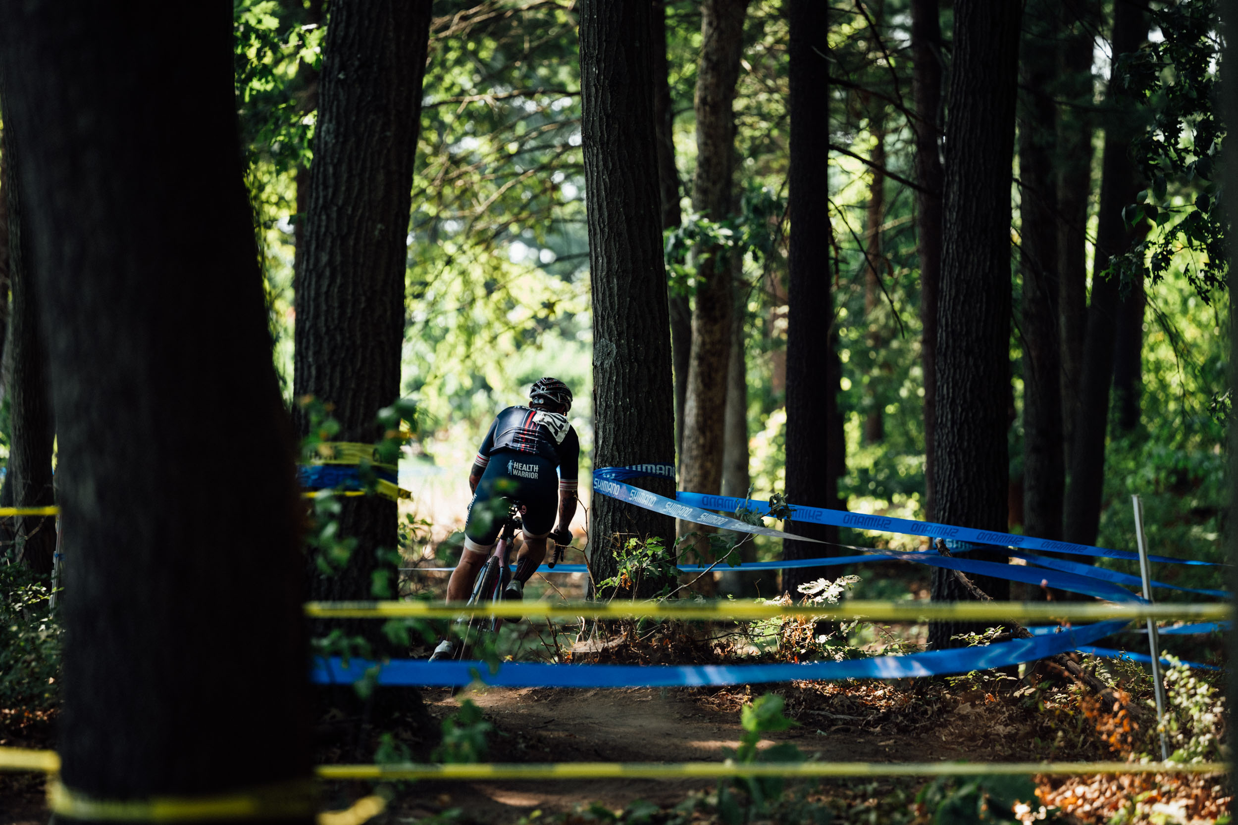 Photo Rhetoric - Hartford CX-104.jpg
