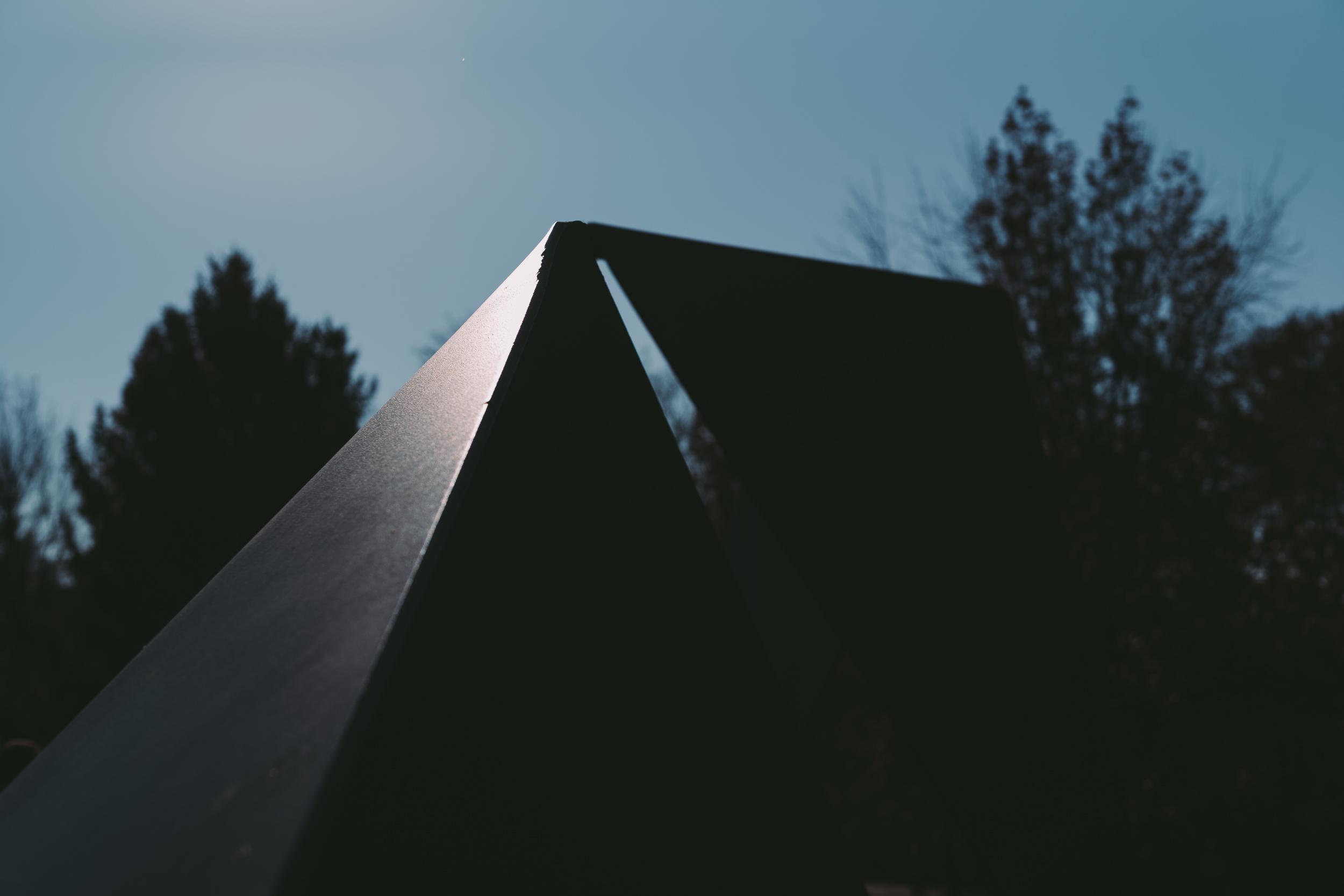Leica M, 50mm Noctilux, 1/4000 sec, ISO 100