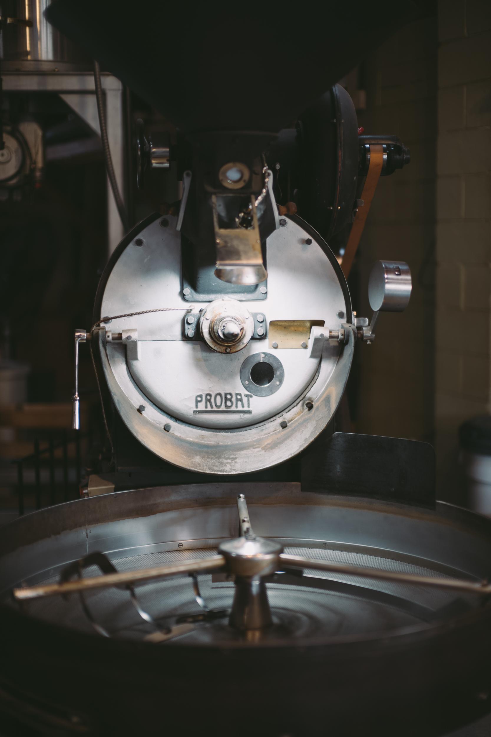 Leica M, 50mm Noctilux, 1/125 sec, ISO 250