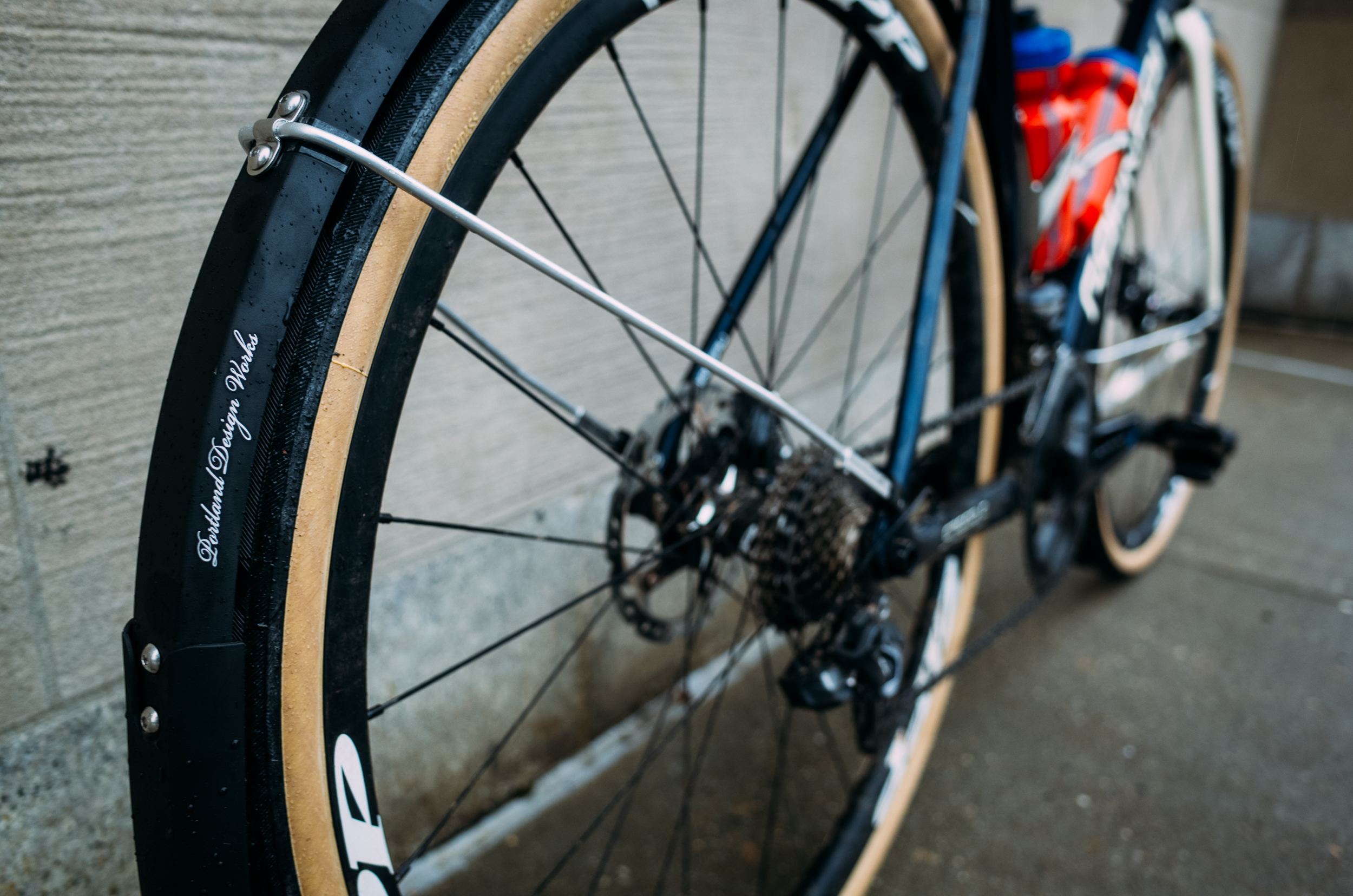 to-be-determined-portland-design-works-fender-review-1005.jpg