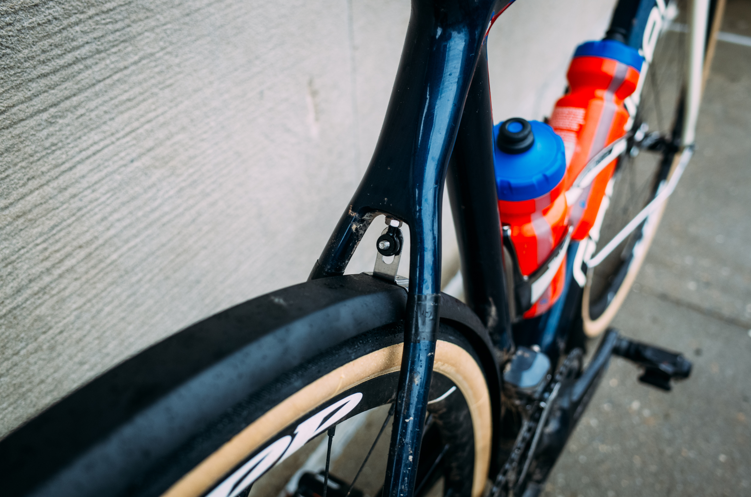 to-be-determined-portland-design-works-fender-review-1006.jpg