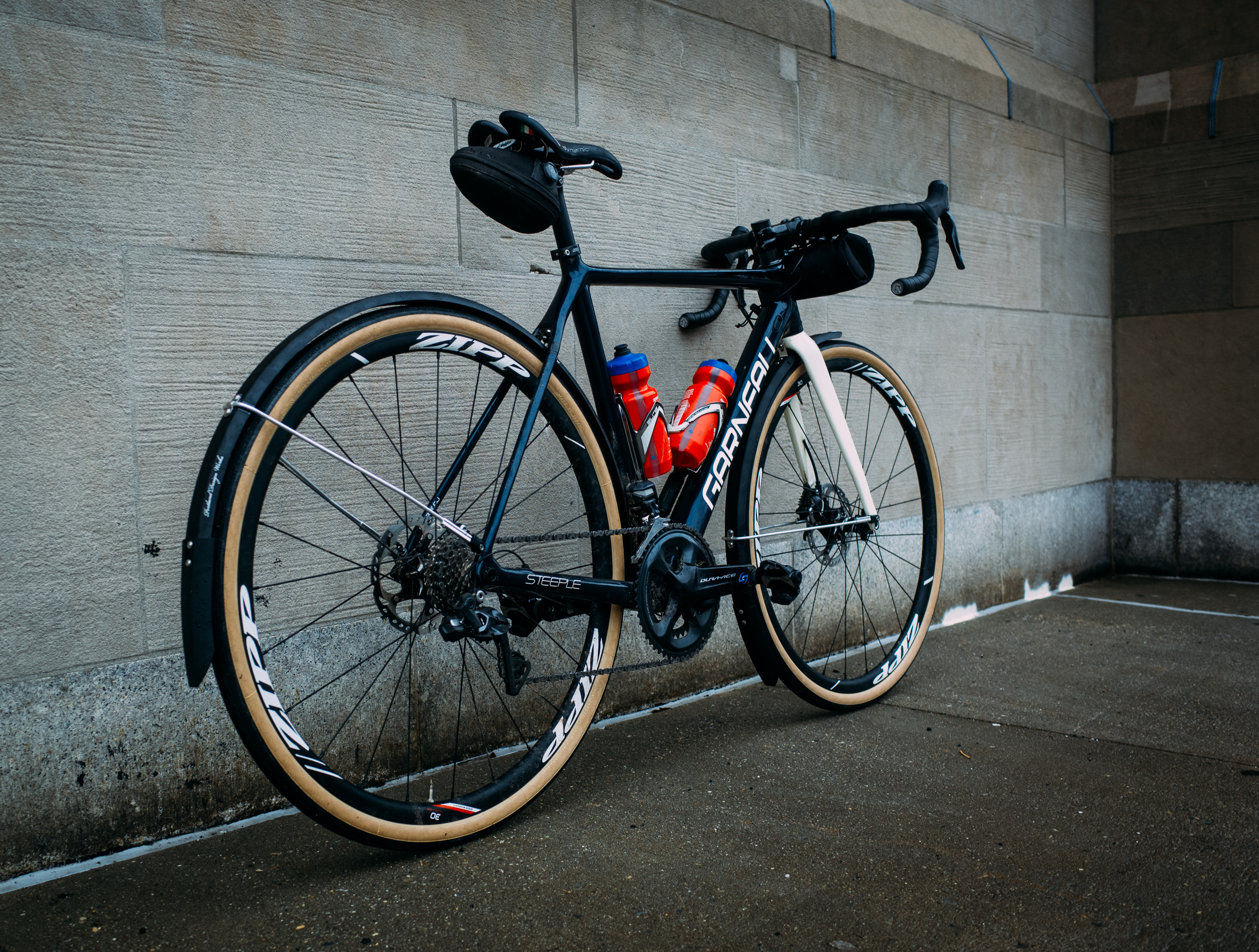 to-be-determined-portland-design-works-fender-review-1004.jpg